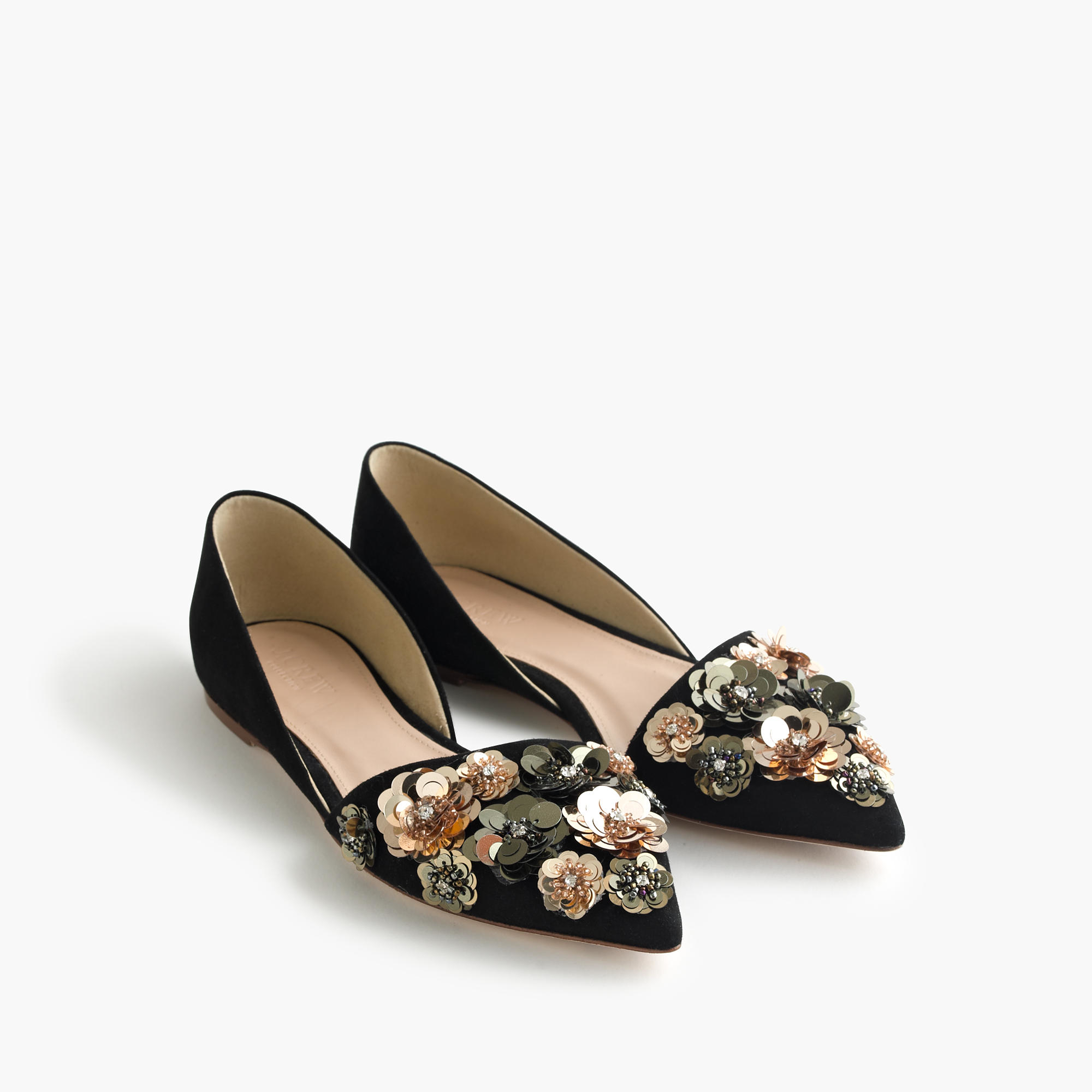 Shop for floral print shoes at thrushop-9b4y6tny.ga Free Shipping. Free Returns. All the time.