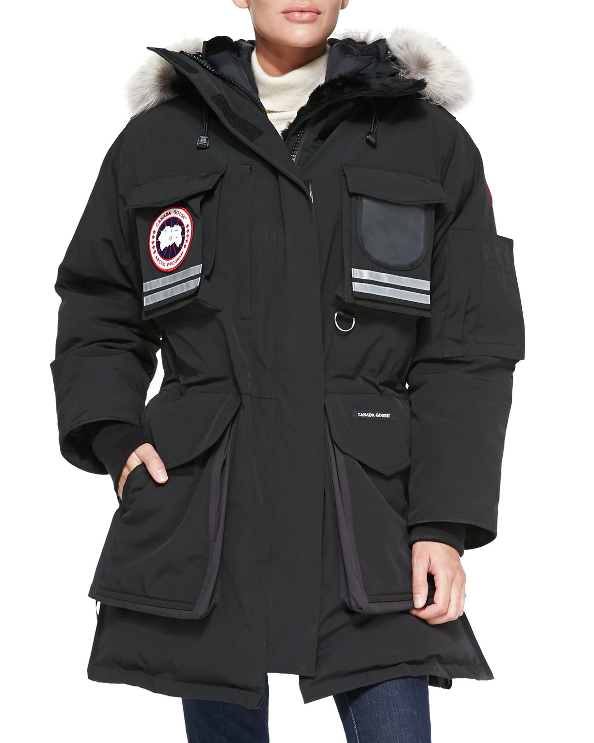 be5b8e5d974 coupon for canada goose heli arctic pris release e32cf 158b1