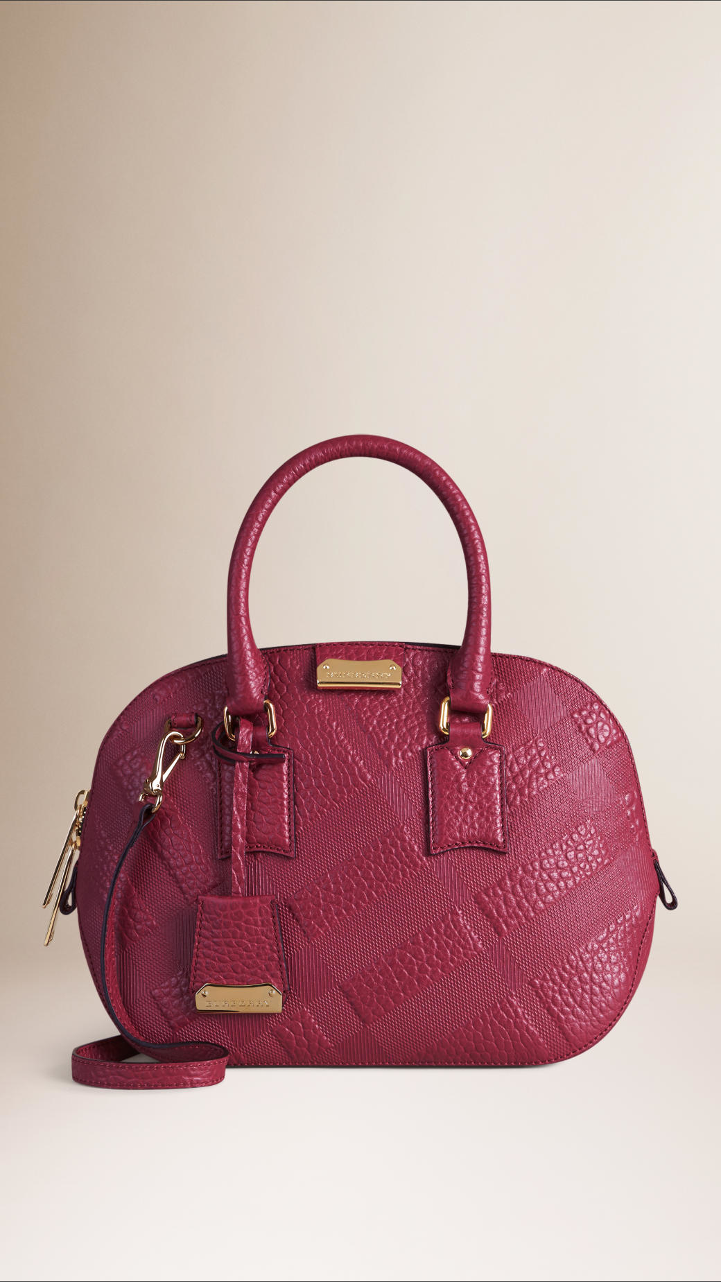 Gallery Women S Burberry Orchard
