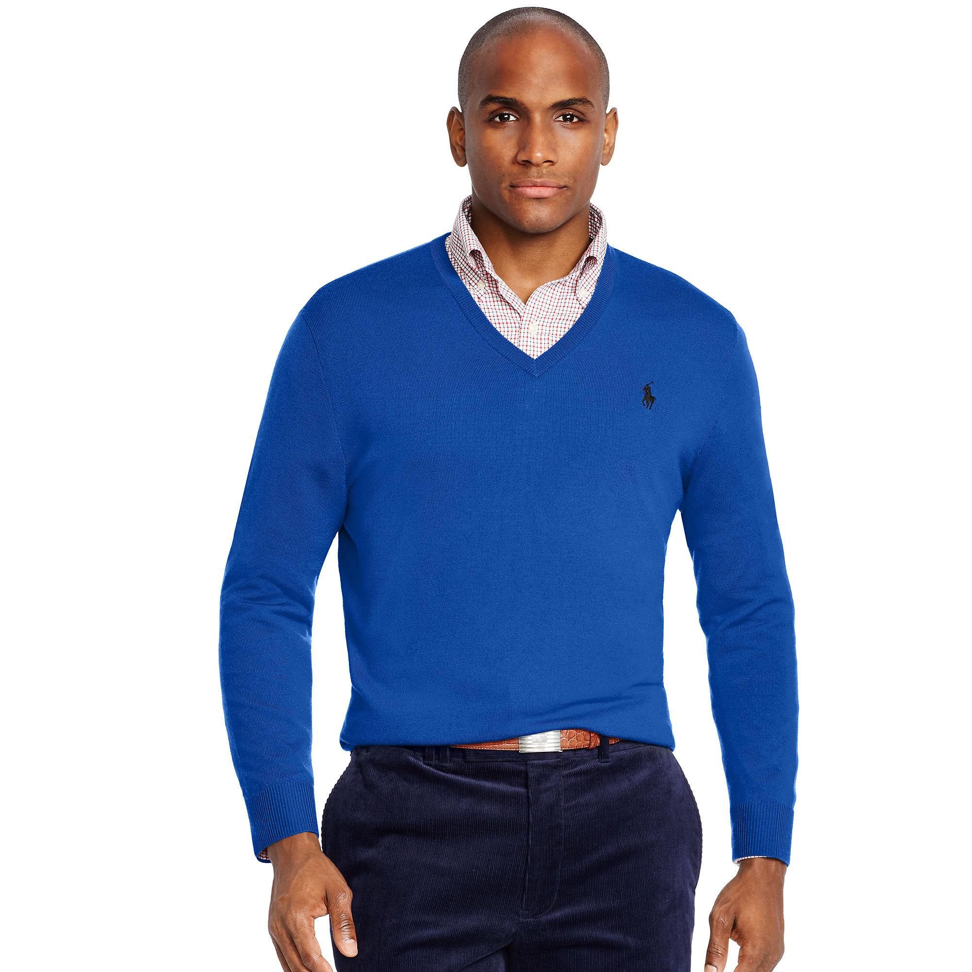 Mens Merino Wool Shirts