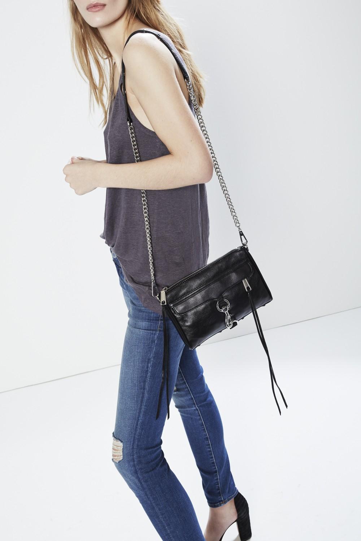 Women S Tall Jeans