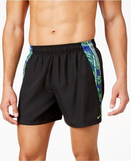 5994c629c9 Nike Volley Swim Trunks Related Keywords & Suggestions - Nike Volley ...