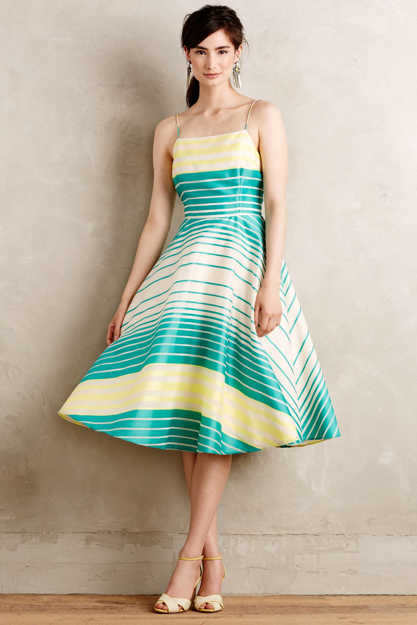 Tracy Reese Dresses On Sale – fashion dresses