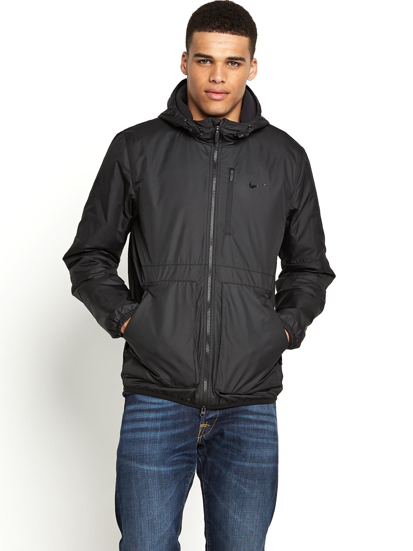 Nike epic jacket - Nike Quilted Jackets Dovalina Builders