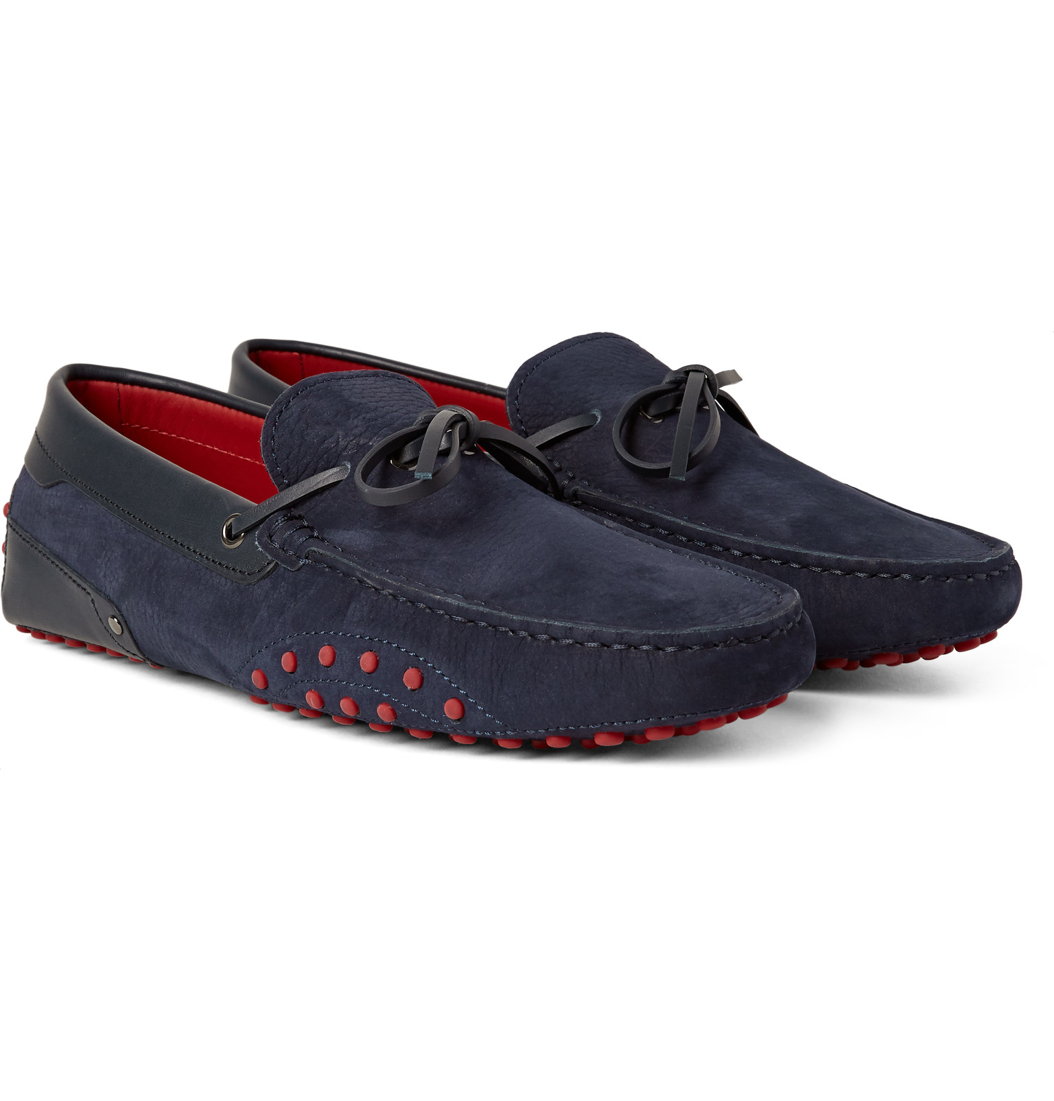 tods ferrari by shop at online suede slippers s shoes loafers tod us