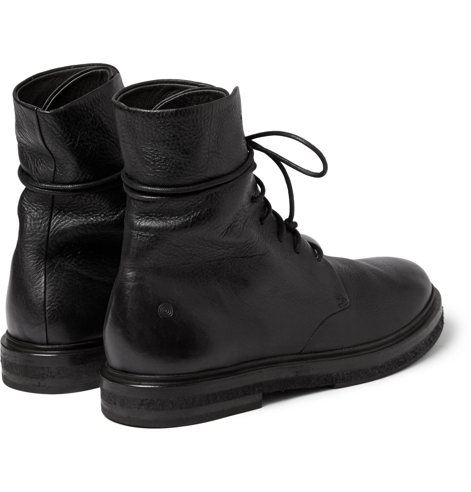 Marsèll lace-up boots buy cheap official cheap for cheap best store to get online OddcuDFe