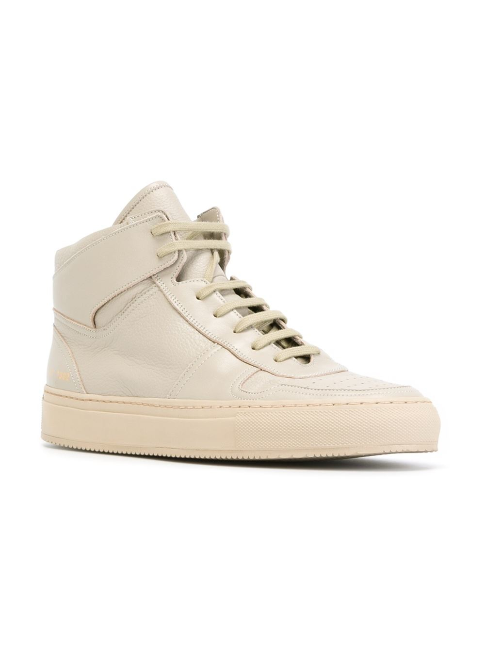 common projects shoes Shop the latest collection of common projects clothing and accessories at fwrd free shipping for orders above $100 usd.