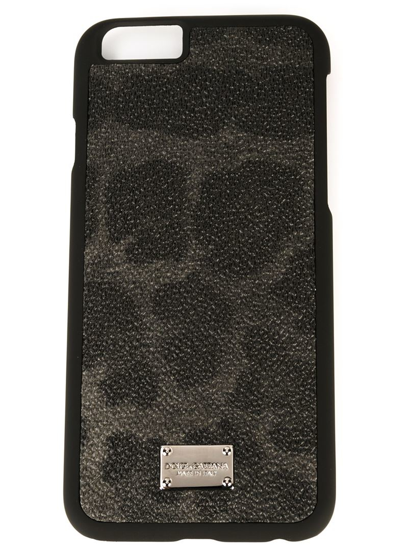 moncler iphone 6 case