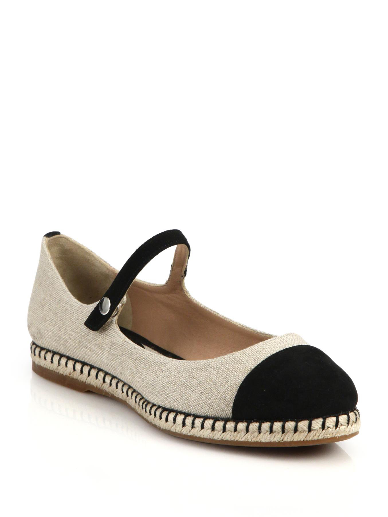 Chaussures - Espadrilles Tabitha Simmons 3NGj9Xe