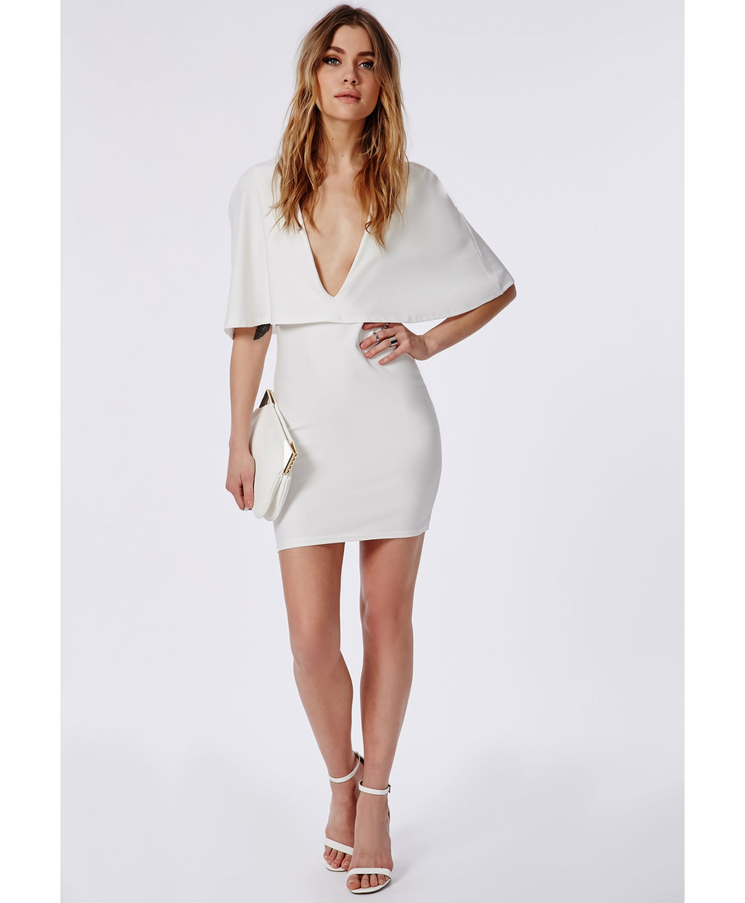 Outfitters bodycon dress with cape subscription yarraville jcpenney