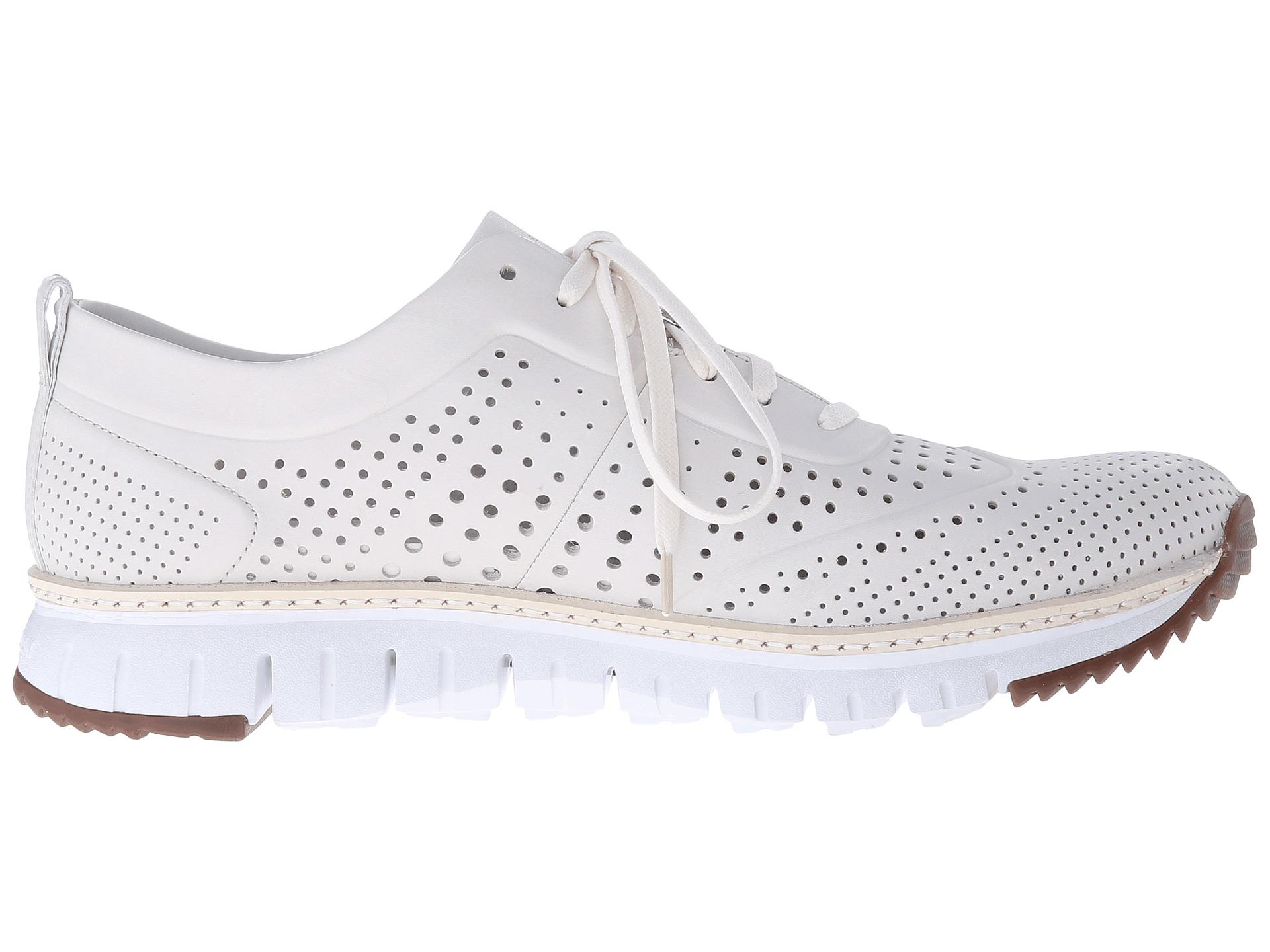 Cole Haan Women S Platform Shoes