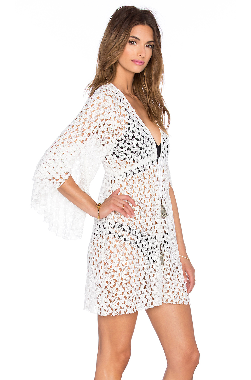 sleeve dress shirts with design red and white polka dot halter dress ...