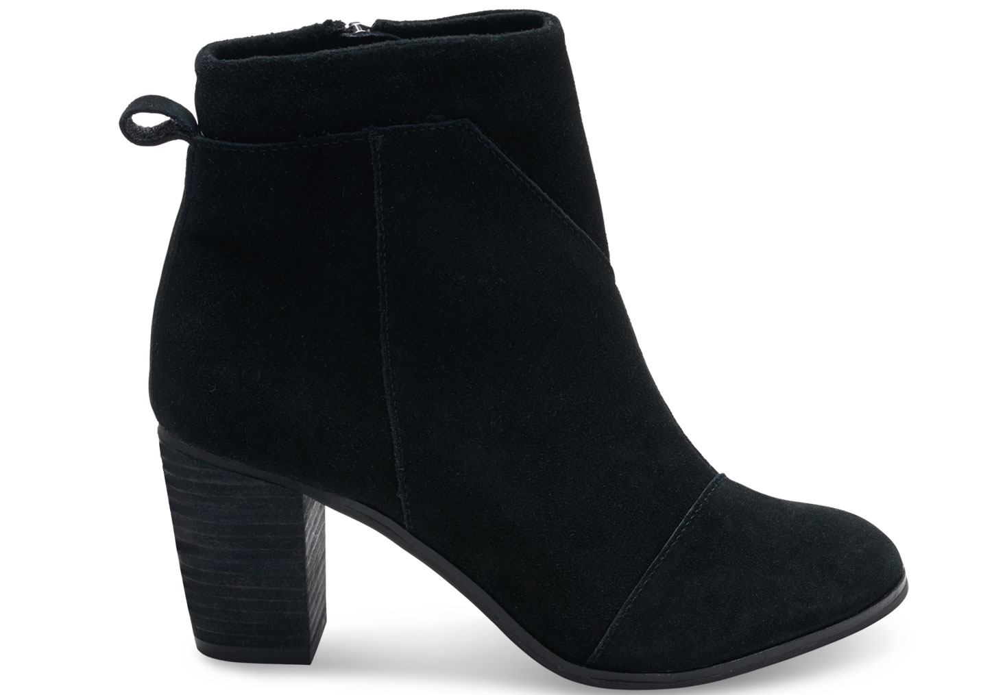 Shop Women's Boots And Booties At coolmfilehj.cf Enjoy Free Shipping & Returns On All Orders.