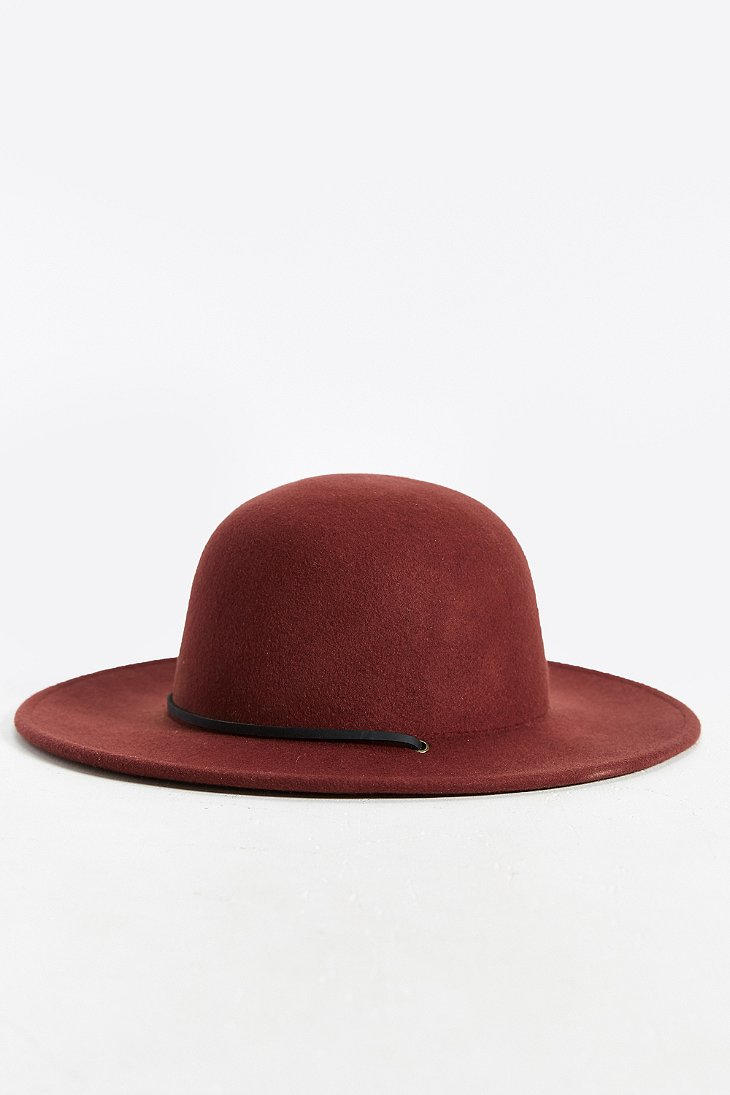 buddhist single men in fedora For over 30 years, we've been the premier shop for top quality, high fashion fedora hats shop exclusive styles from top brands like belfry, stetson, biltmore, and many more.
