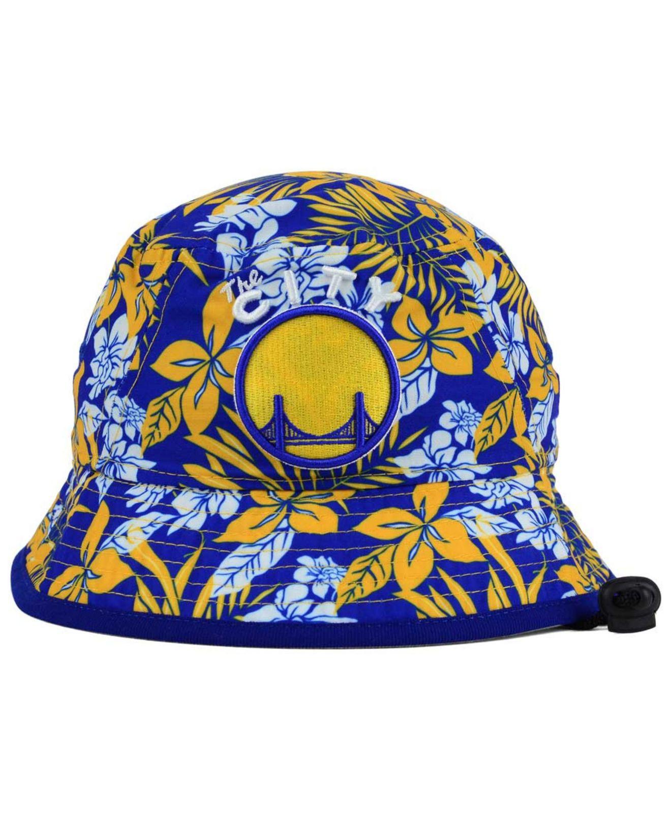 5e6b63c52 get bucket hat golden state warriors c0ed9 51020