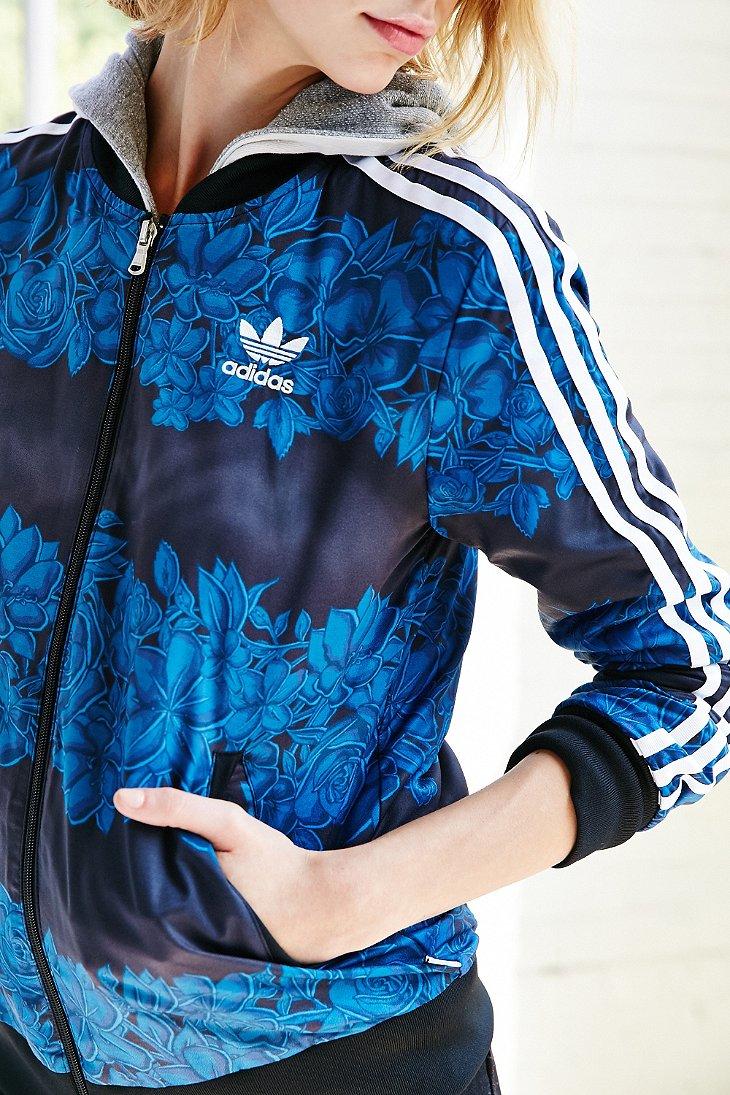 adidas dragon  homme  formateurs cher > off54% le plus grand catalogue de rabais