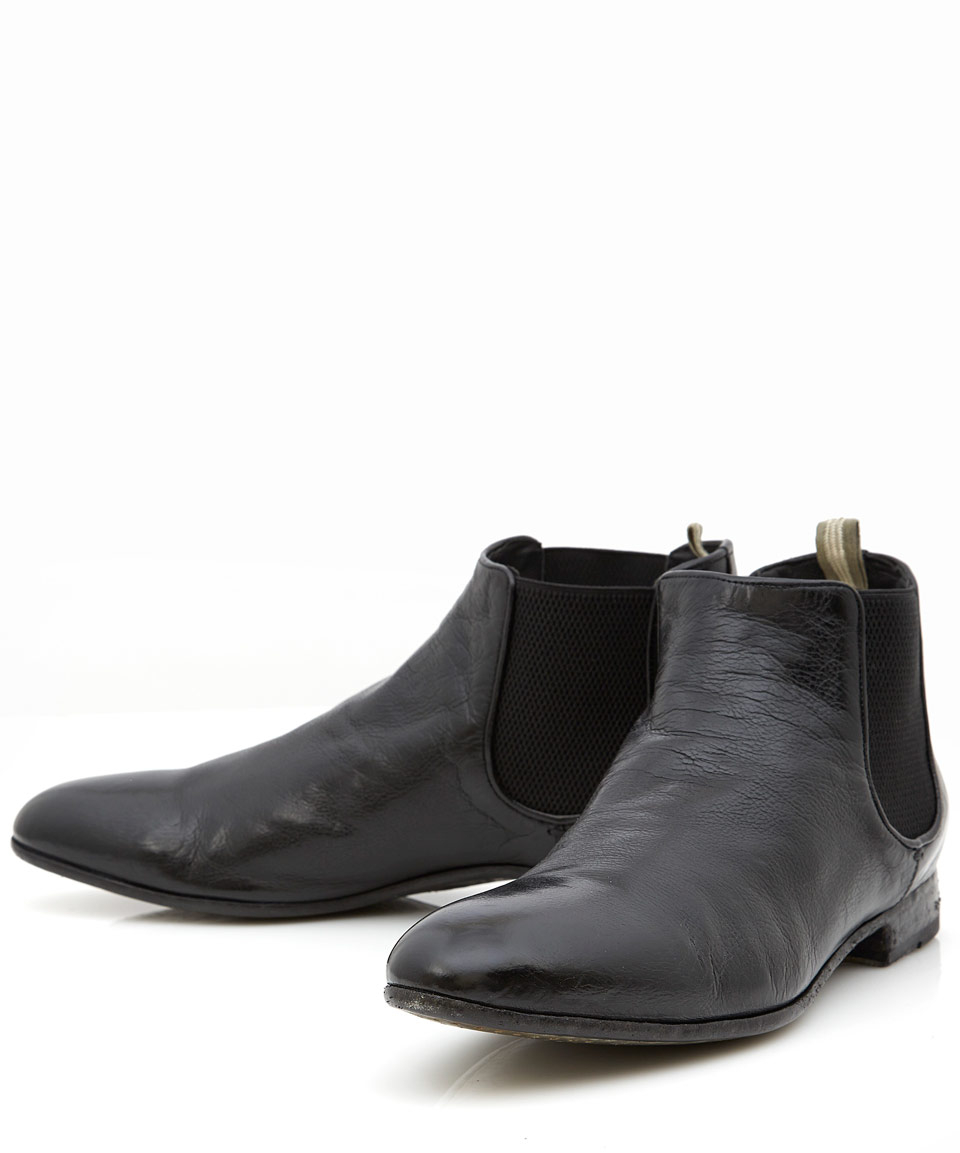 Officine creativePrinceton Chelsea Boots JygwvcOkb