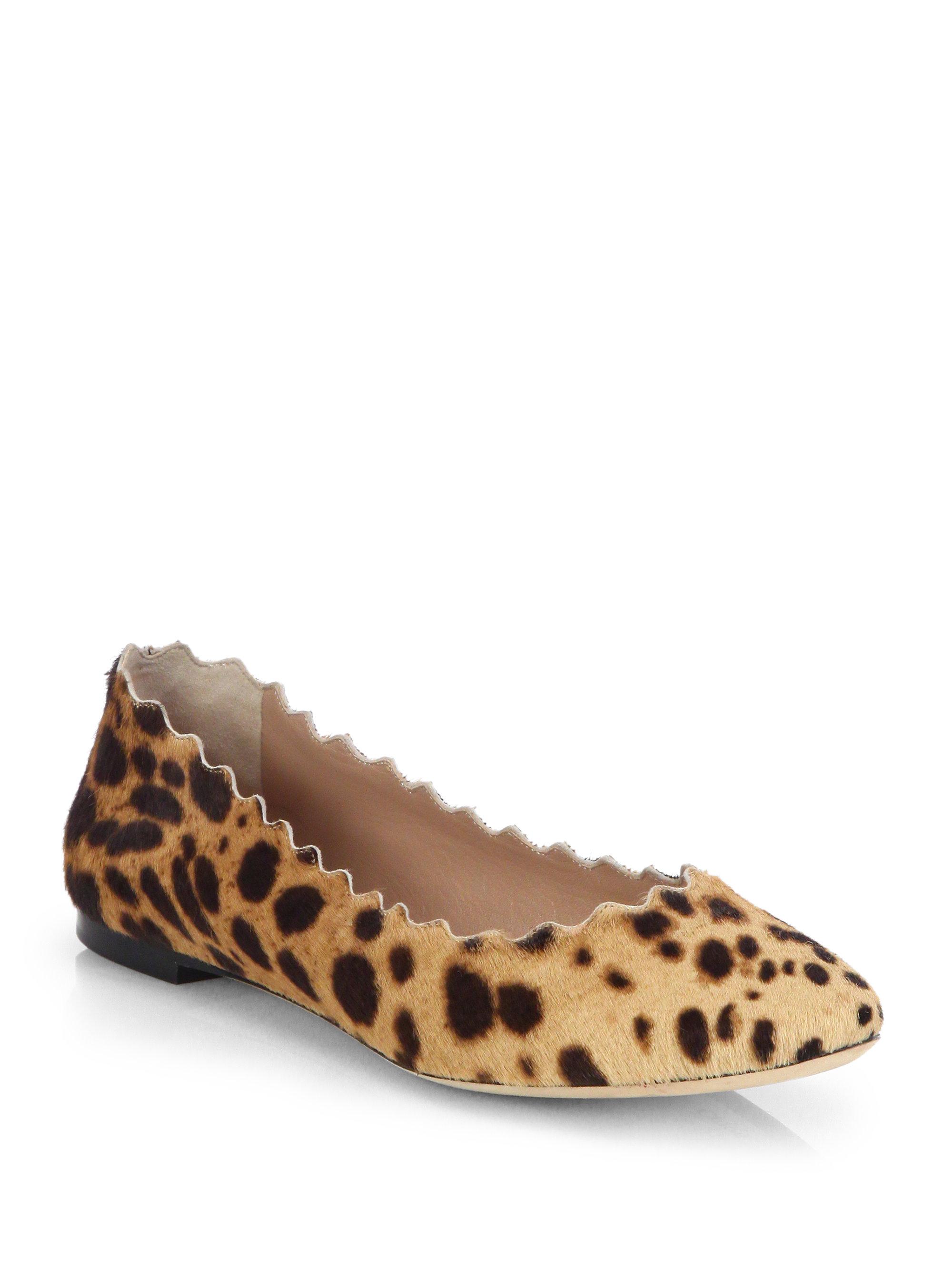 chlo u00e9 leopard