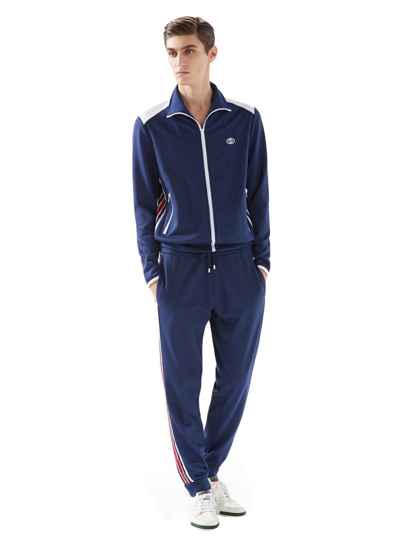 Calvin Klein Men Jeans