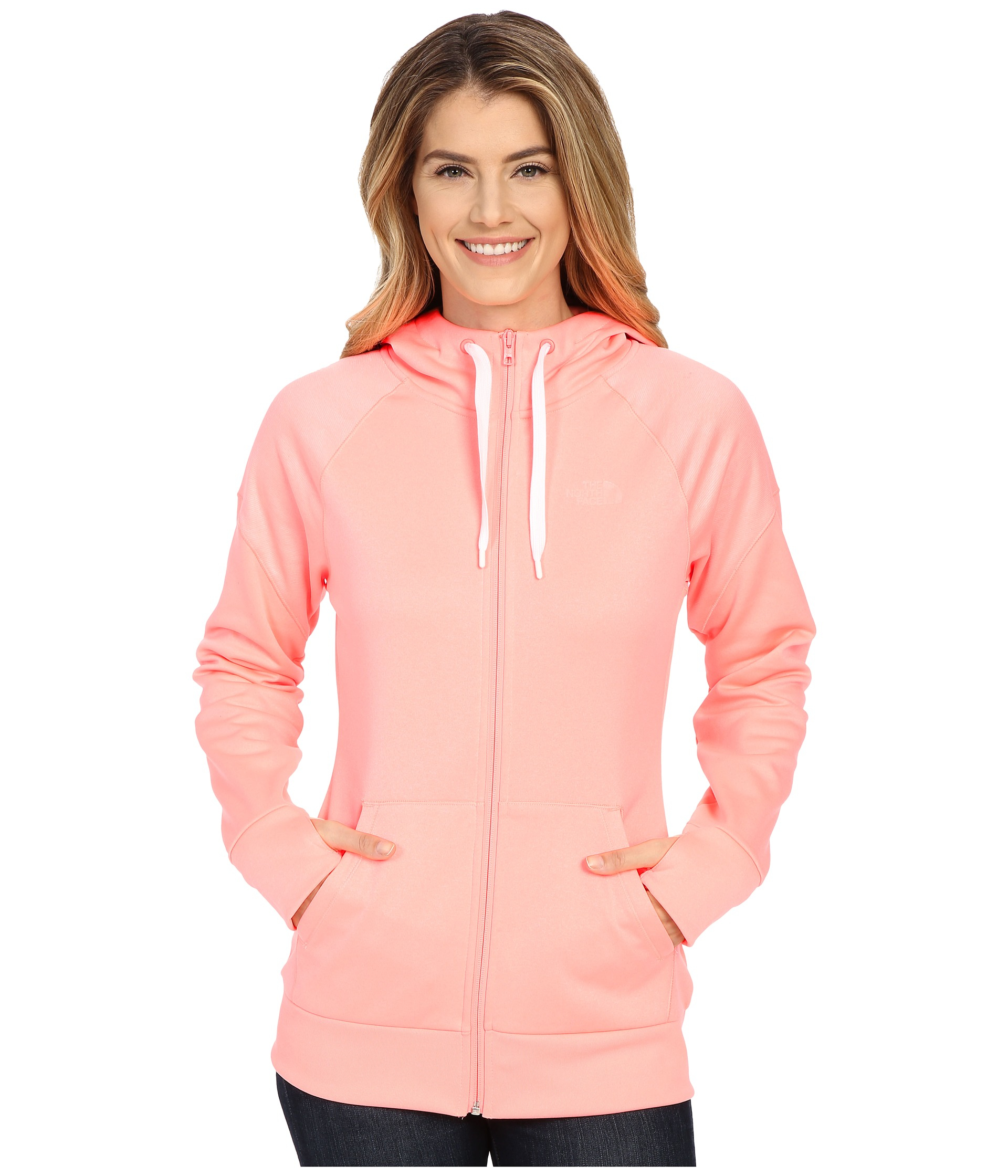 71f213461 denmark the north face zip front hoodie 0bbbb e84fd