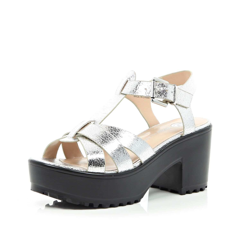 River Island Co Uk Shoes
