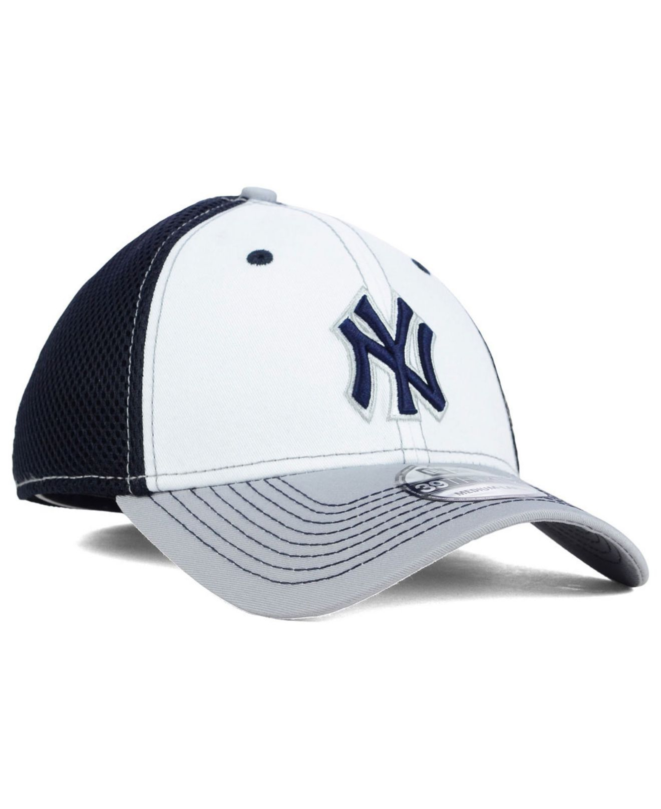 separation shoes 7331e 55f79 ... era limited edition baseball hats york yankees mets fitted snapback new  style lyst ktz new york yankees neo 39thirty cap in blue for men 4cbc3  e9211 ...