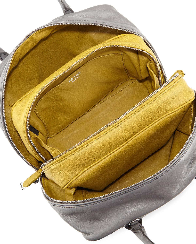 buy prada handbag online