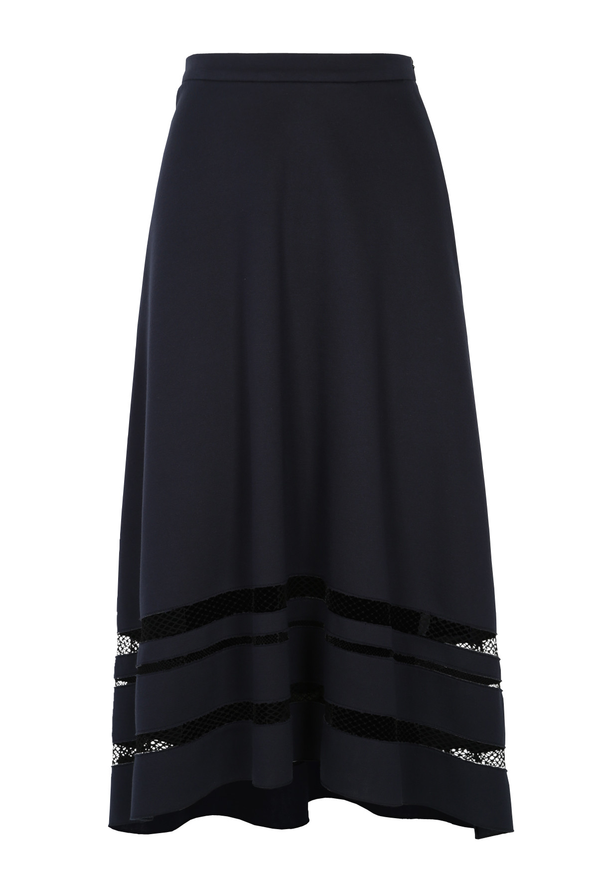 VIBRANT LIGHTNESS skirt 3 Dorothee Schumacher Low Price Fee Shipping Sale Online New Arrival Cheap Price New Styles Cheap Online With Mastercard Cheap Online Order Cheap Online rdKotx3N