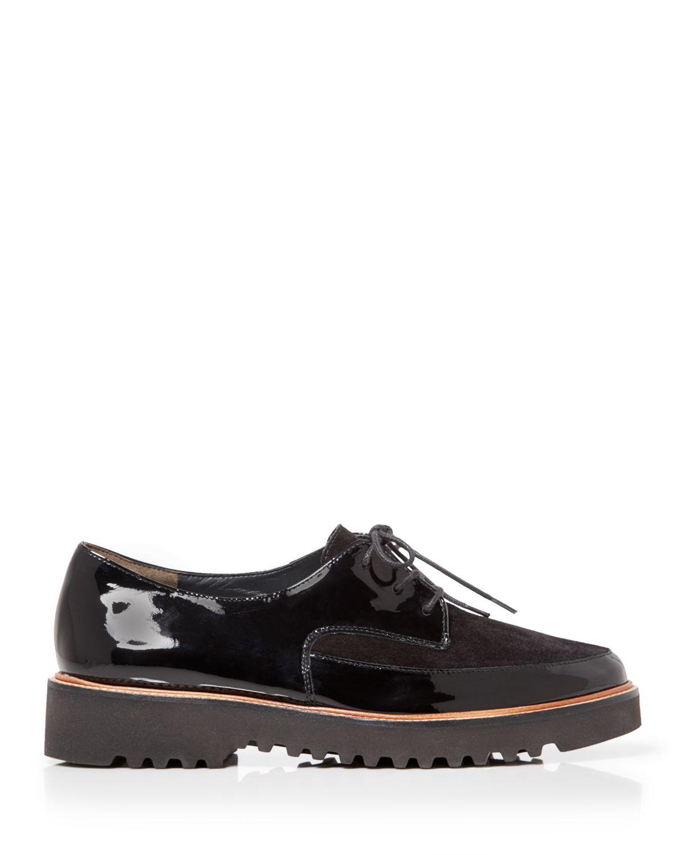 Sneakers Paul Green black Paul Green d5iT6vIzcC