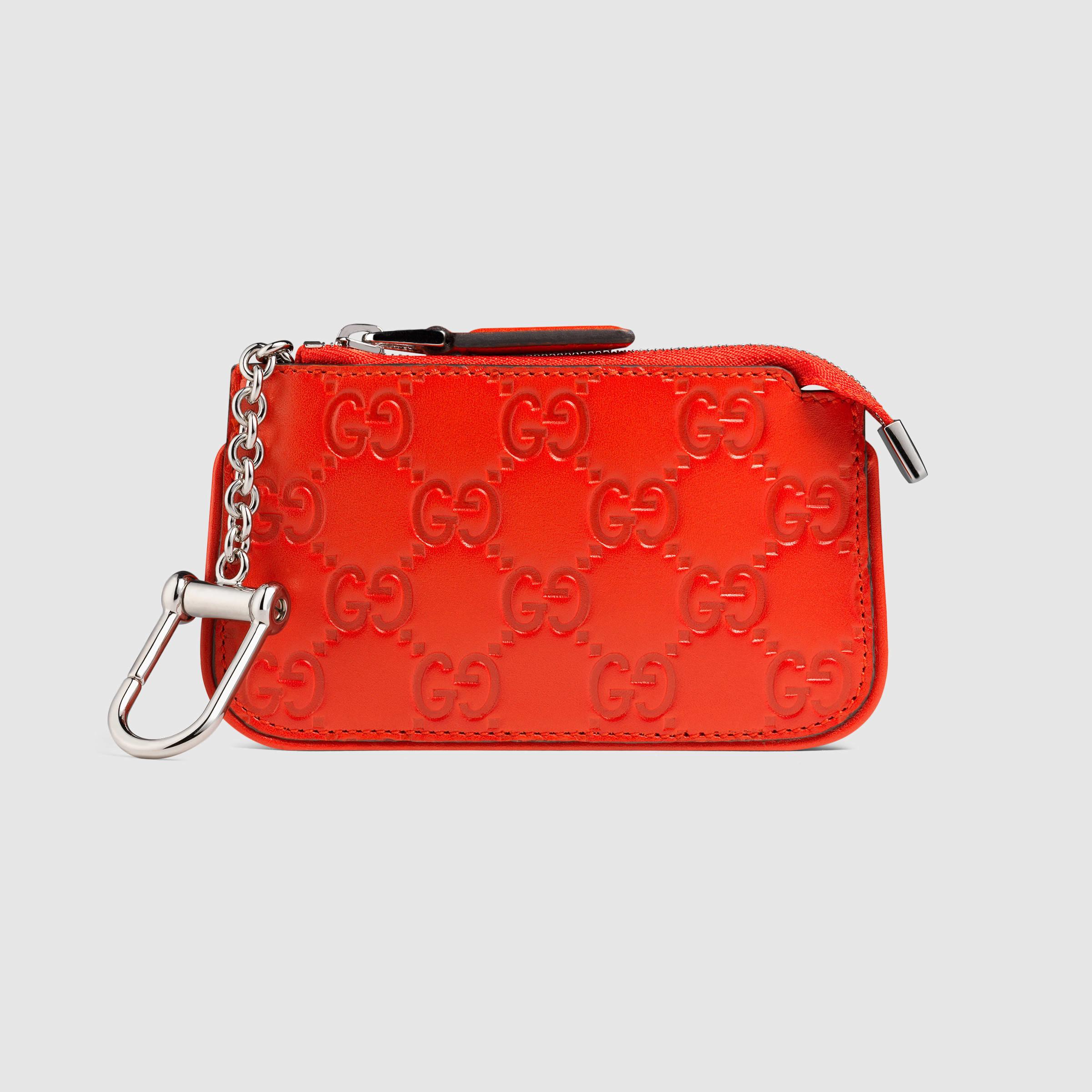 gucci key pouch. gallery gucci key pouch
