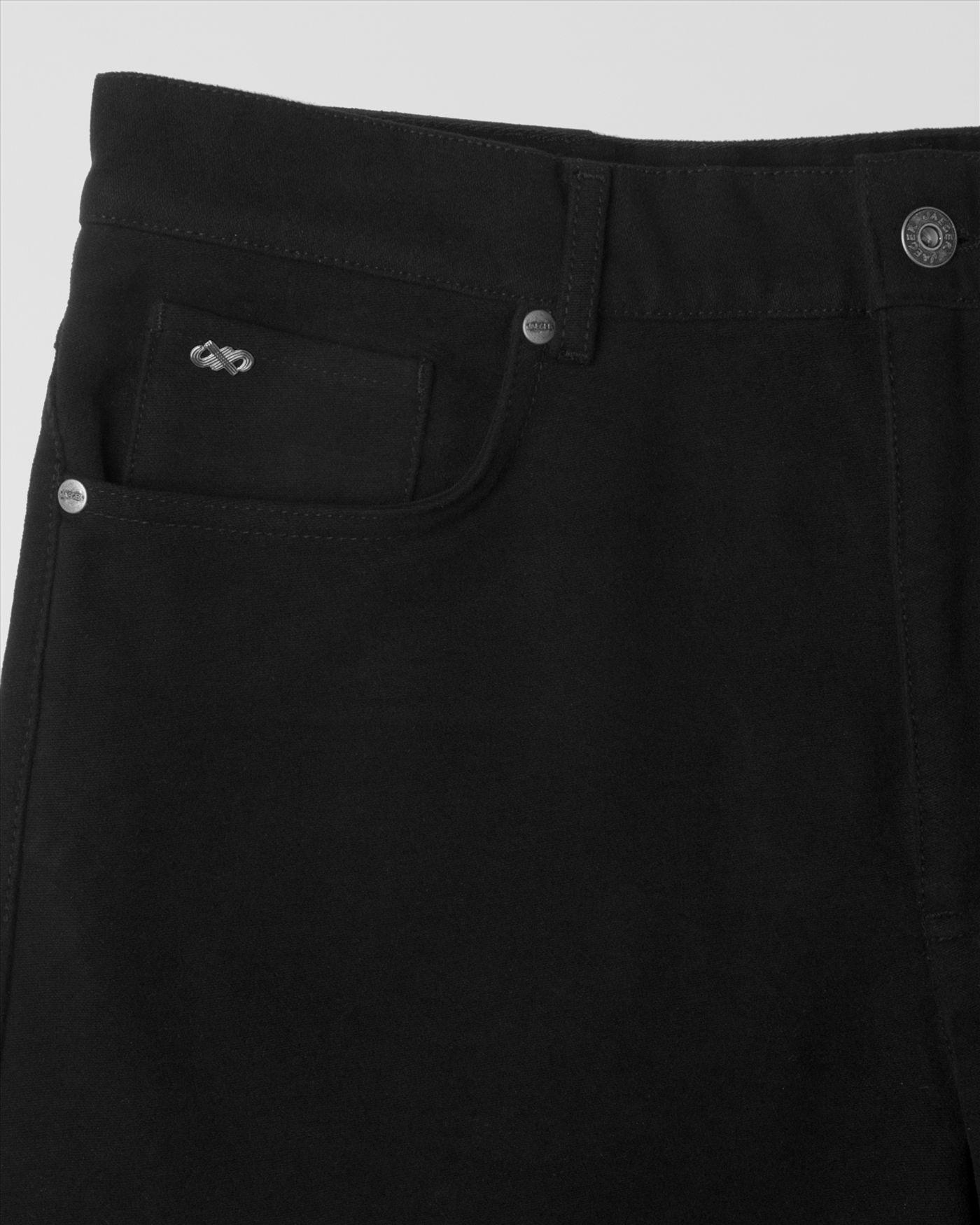 black single men in berwick Styleedition: berwick1707 | berwick 3520-boxcale-negro single monk strap leather shoes - purchase now to accumulate reedemable points | rakuten global market.