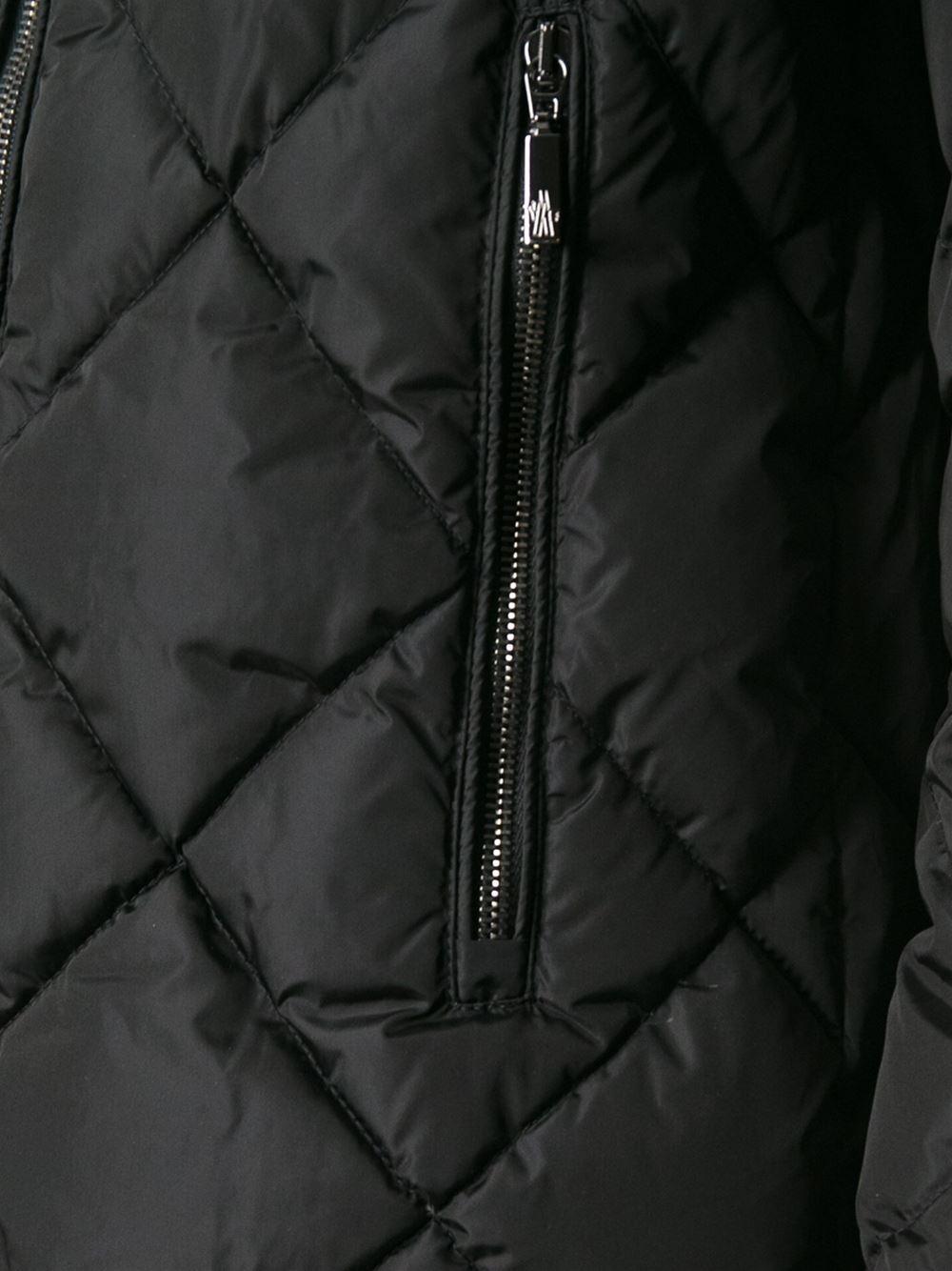 moncler vouglans black