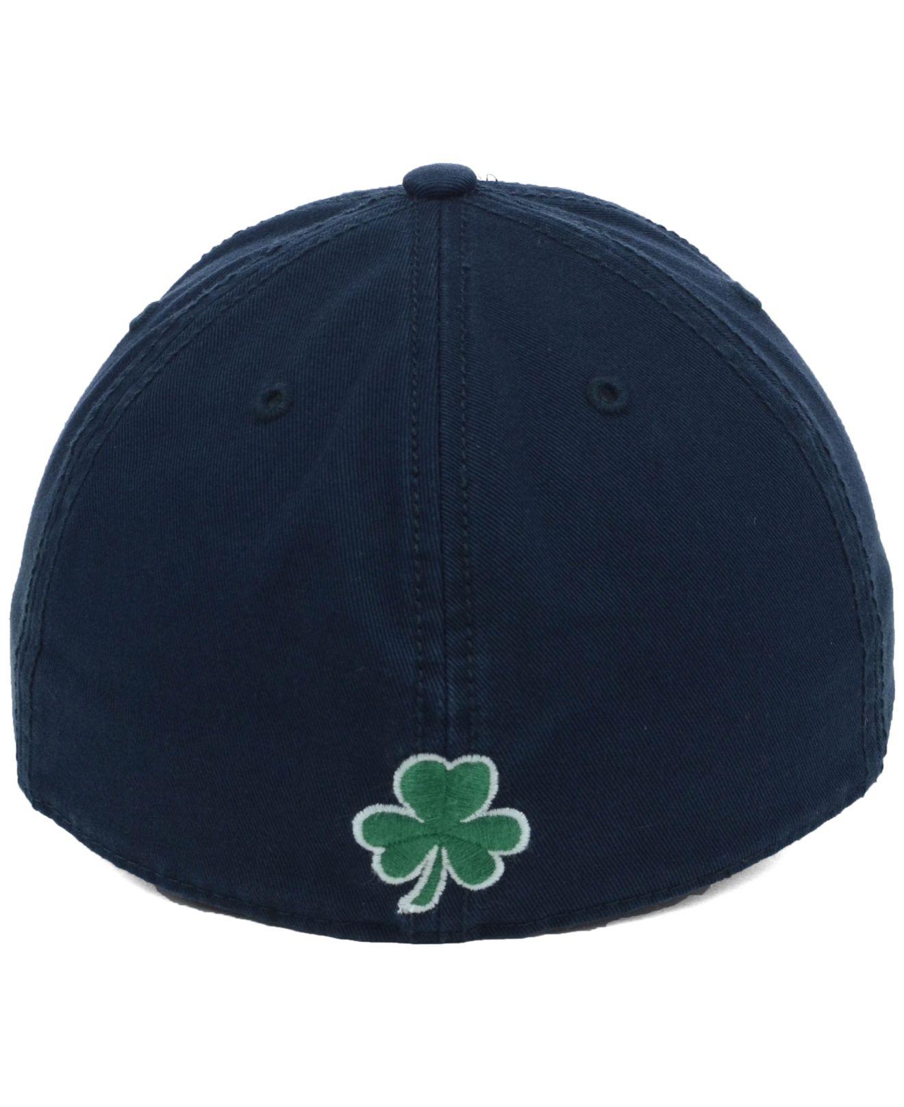 254da258b6264 ... usa lyst 47 brand detroit tigers mlb dublin cap in blue for men 5291d  85c3f