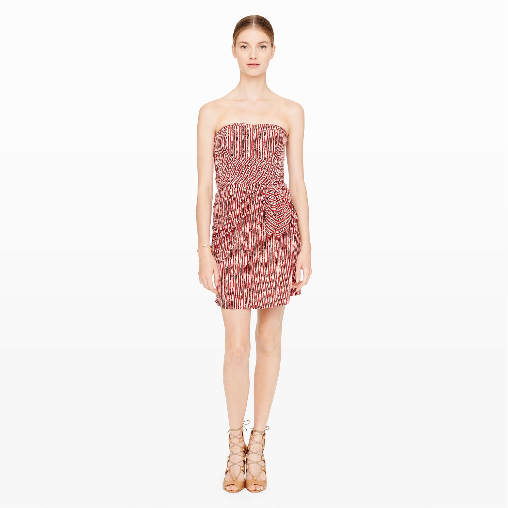 4d29f0a523 Club Monaco Harper Dress - Lyst