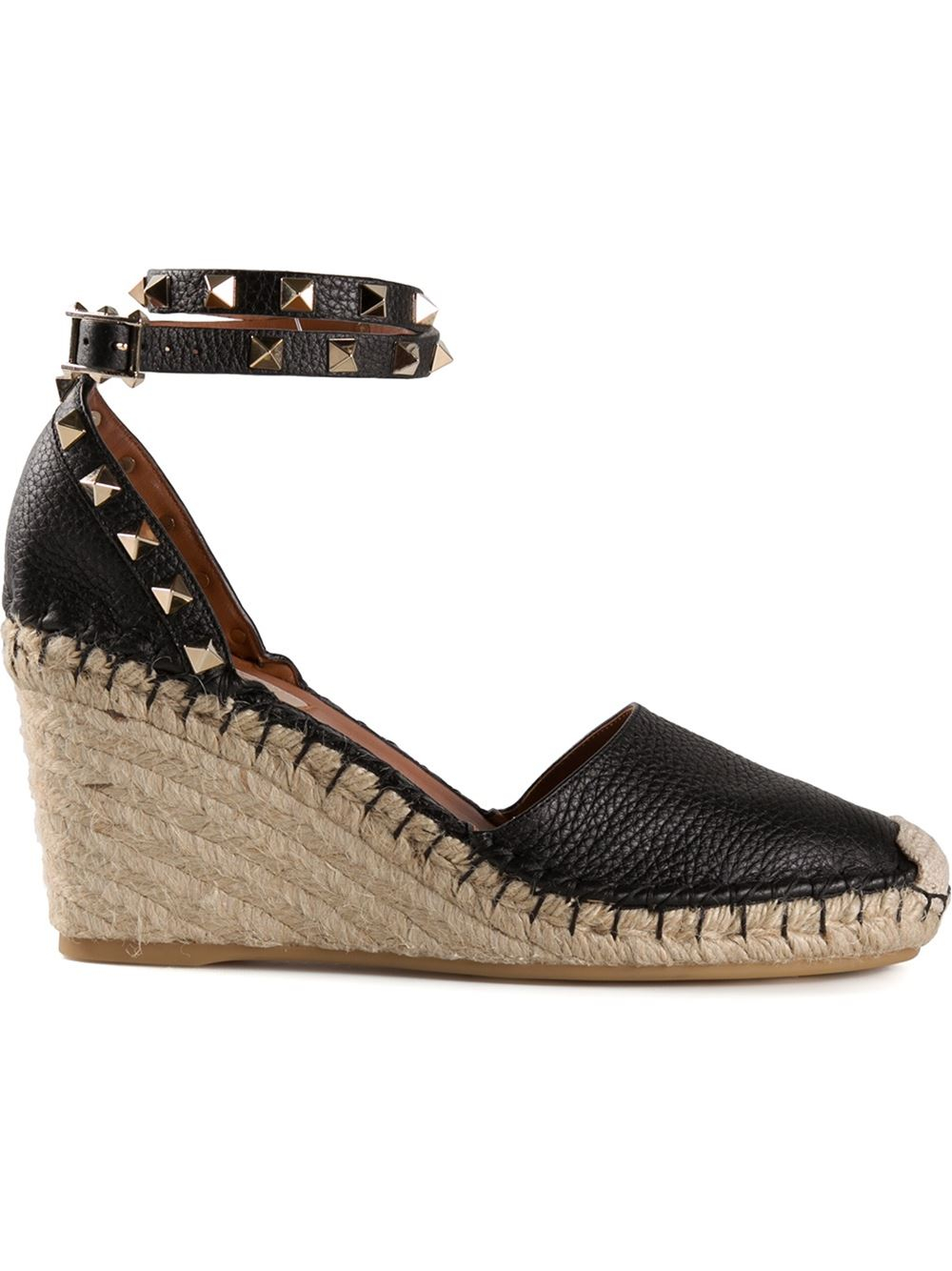 Where To Buy Valentino Rockstud Shoes
