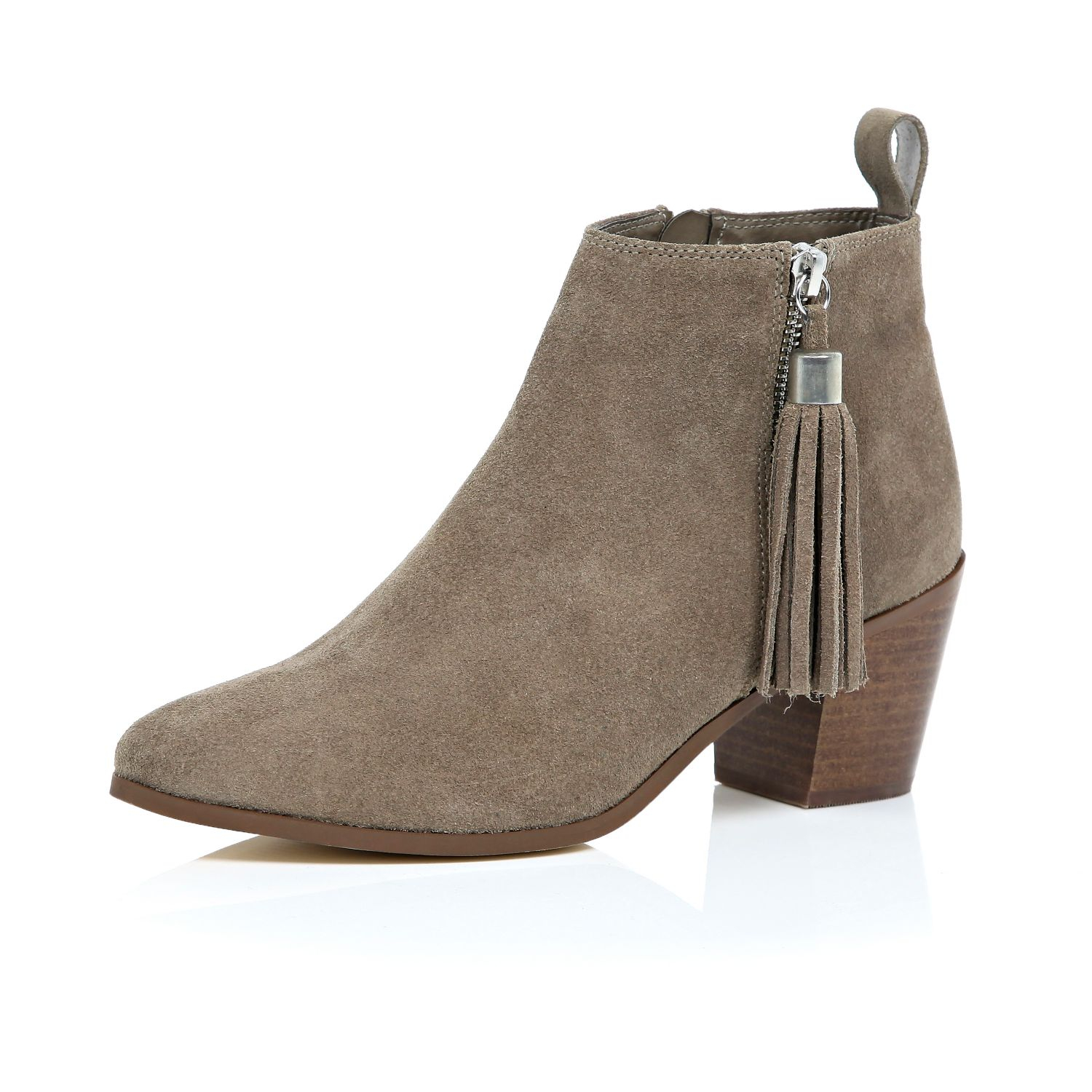 Shop for ankle tassel boots online at Target.5% Off W/ REDcard · Same Day Store Pick-Up · Free Shipping $35+ · Everyday Savings.