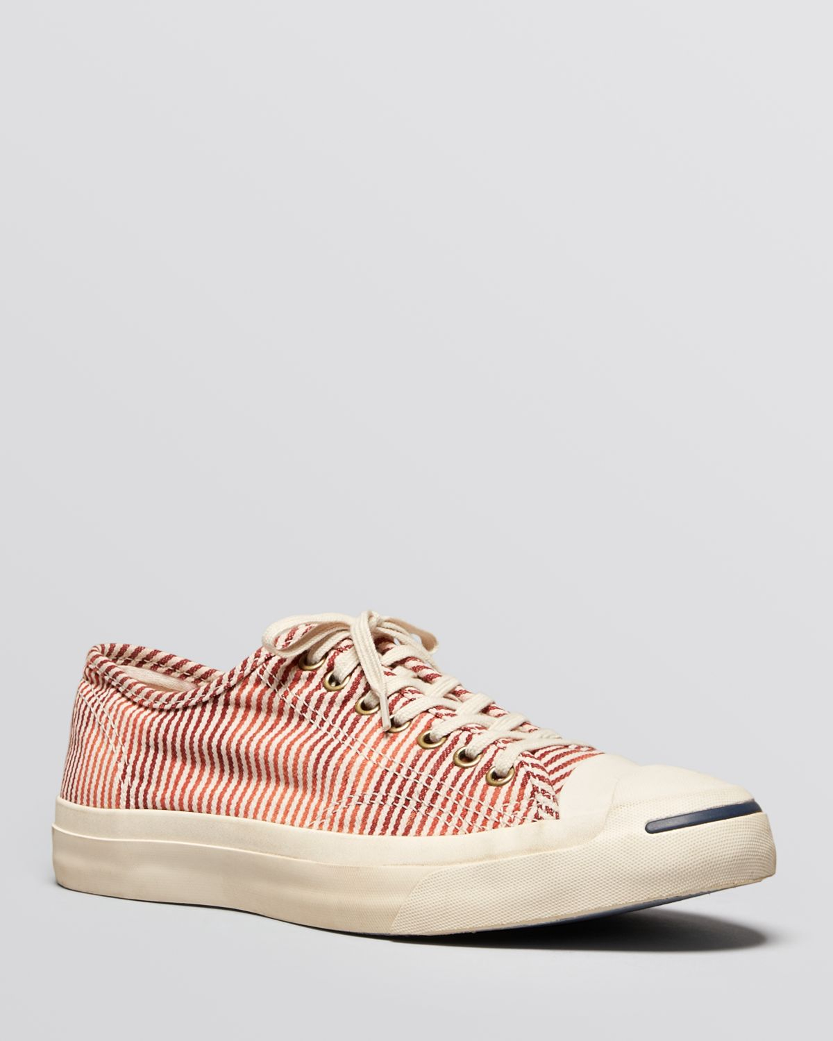 c261c88dd78864 Lyst - Converse Jack Purcell Jack Sneakers in Pink for Men