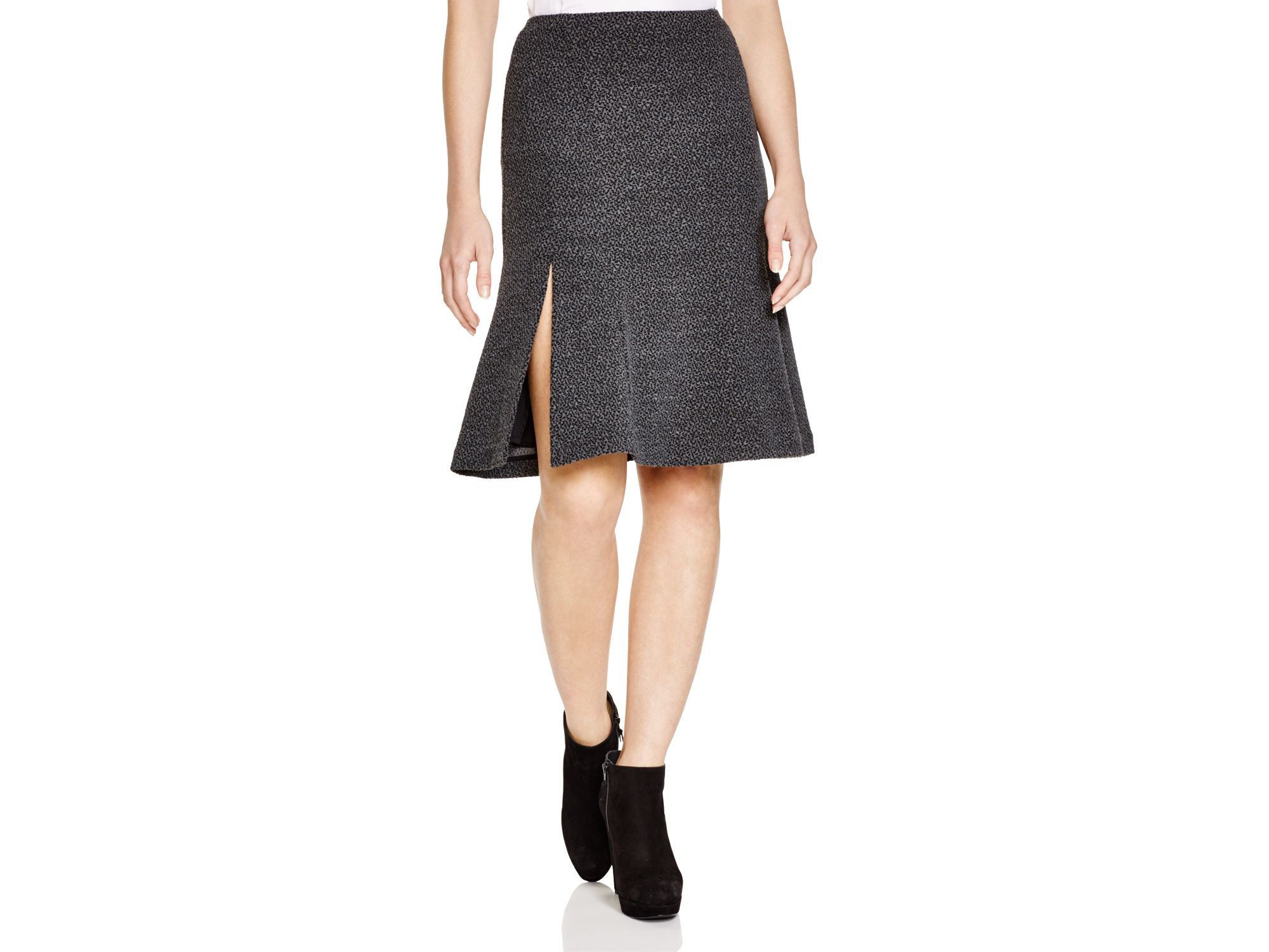 farfetchcom - a new way to shop for fashion