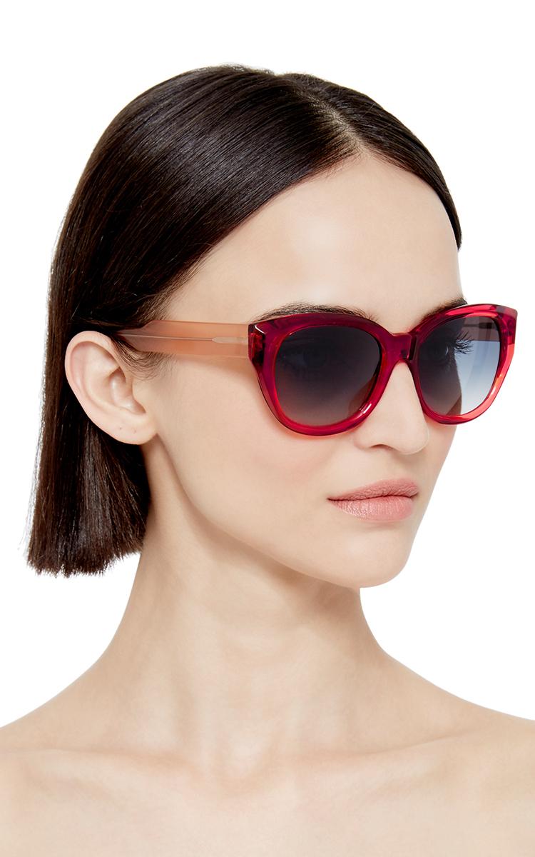 Acetate sunglasses Marni rzMWqo9S