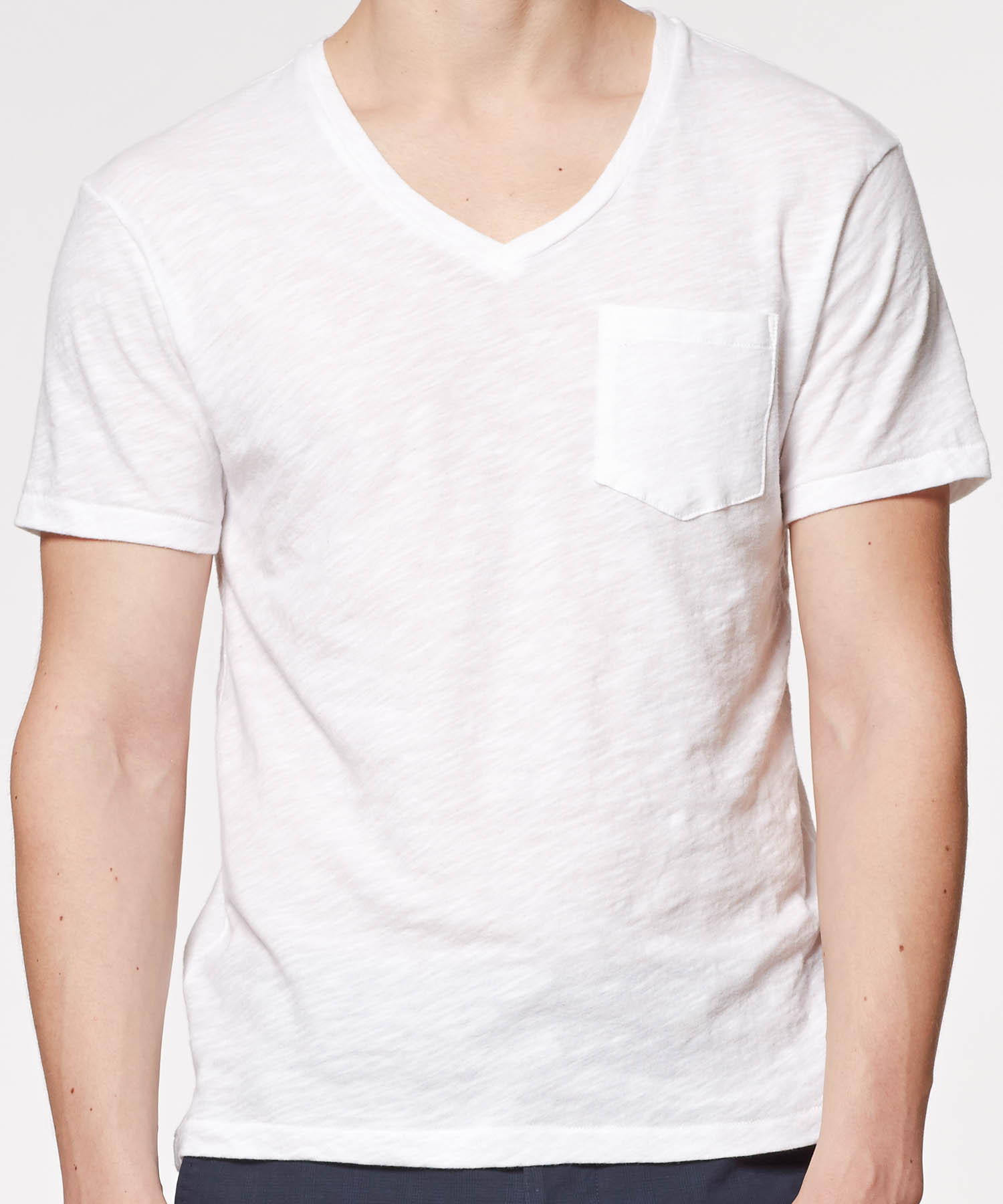 Mens Pocket Tee Shirts Images White Ideas Decorating