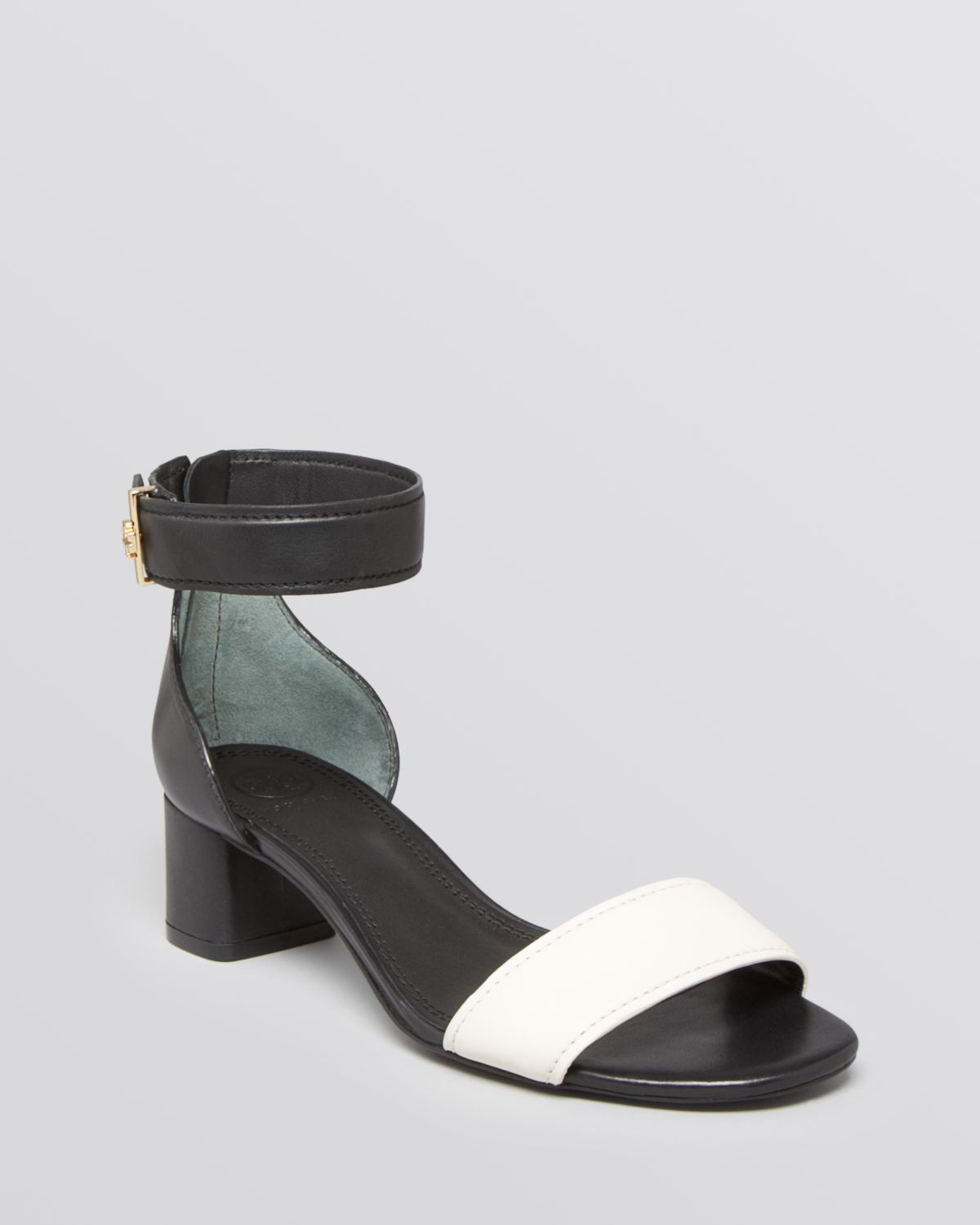 Black Ankle Strap Womens with FREE Shipping & Exchanges, and a % price guarantee. Choose from a huge selection of Black Ankle Strap Womens styles.