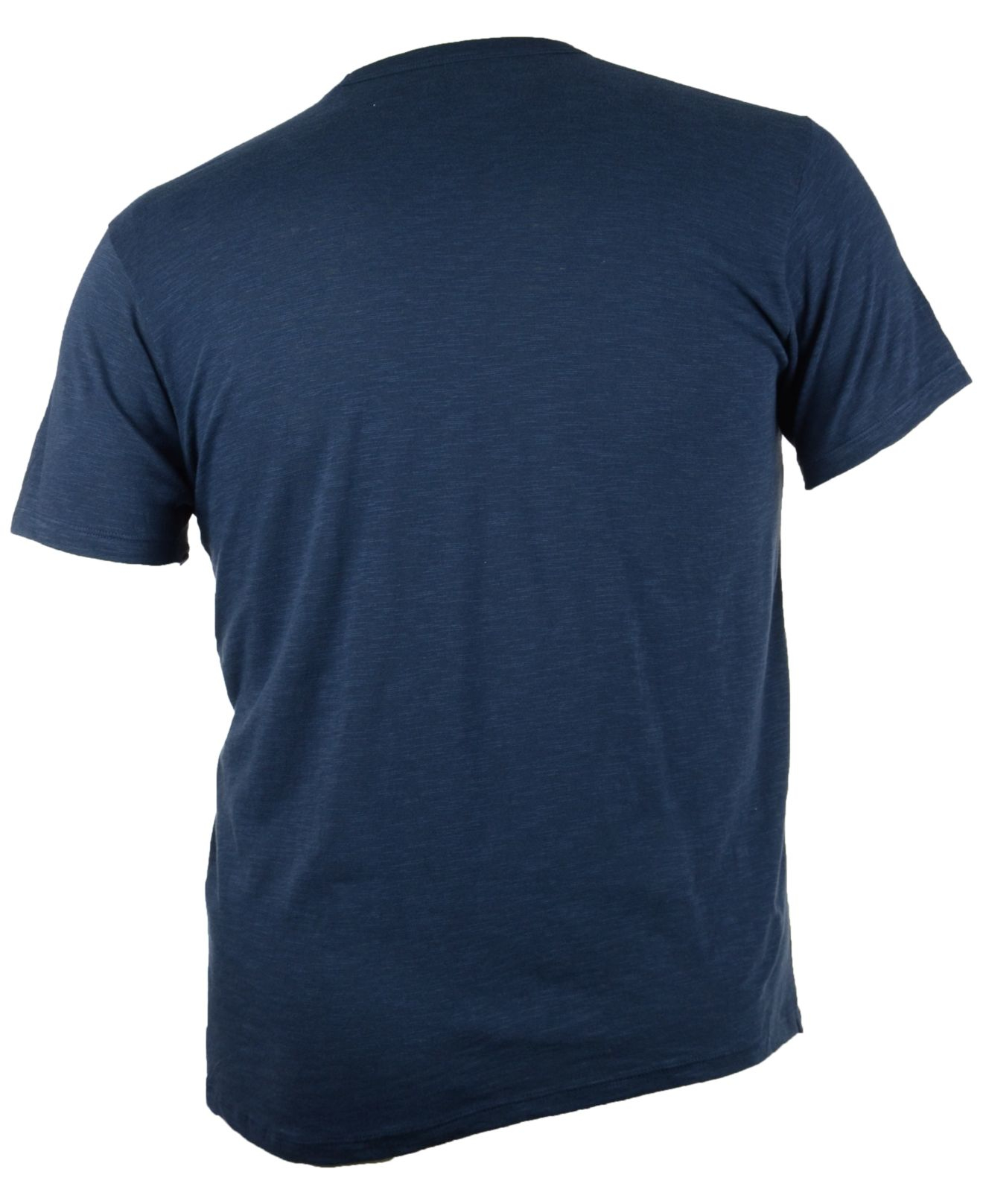 San Diego Chargers Clothing: 47 Brand Men's San Diego Chargers Logo Scrum T