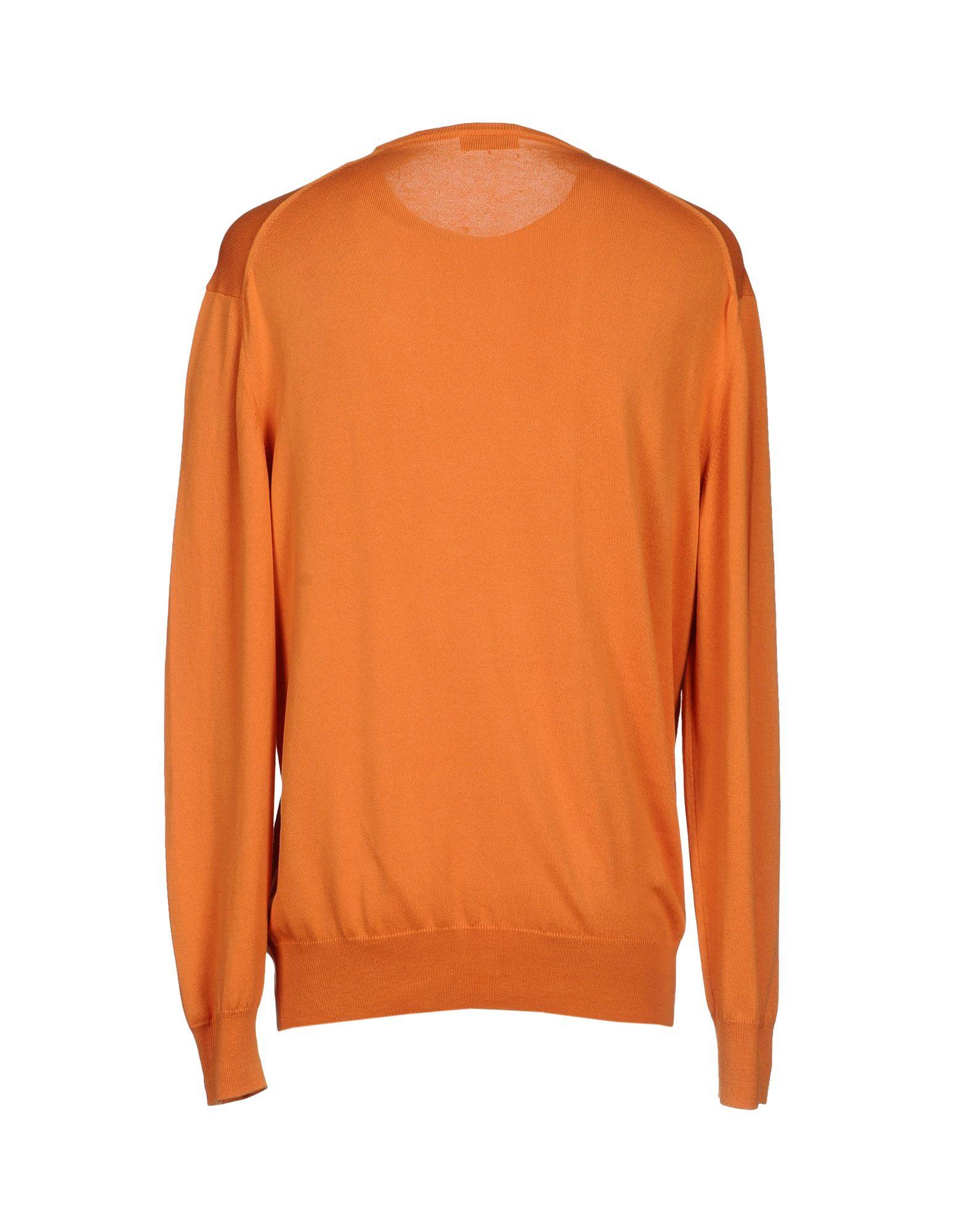2b7a1e056 Aiezen Ribbed Polo Neck Sweater