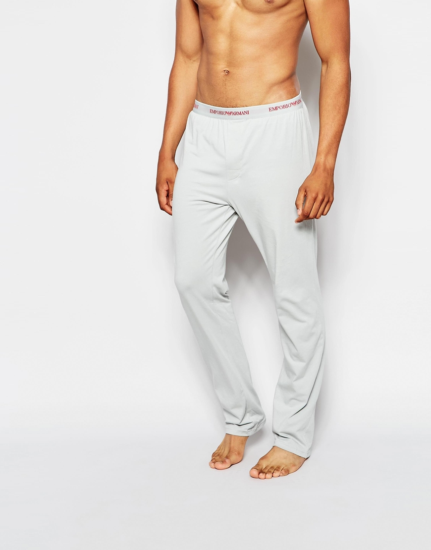 Find helpful customer reviews and review ratings for Yoga In Bed: 20 Asanas to Do in Pajamas at jedemipan.tk Read honest and unbiased product reviews from our users.
