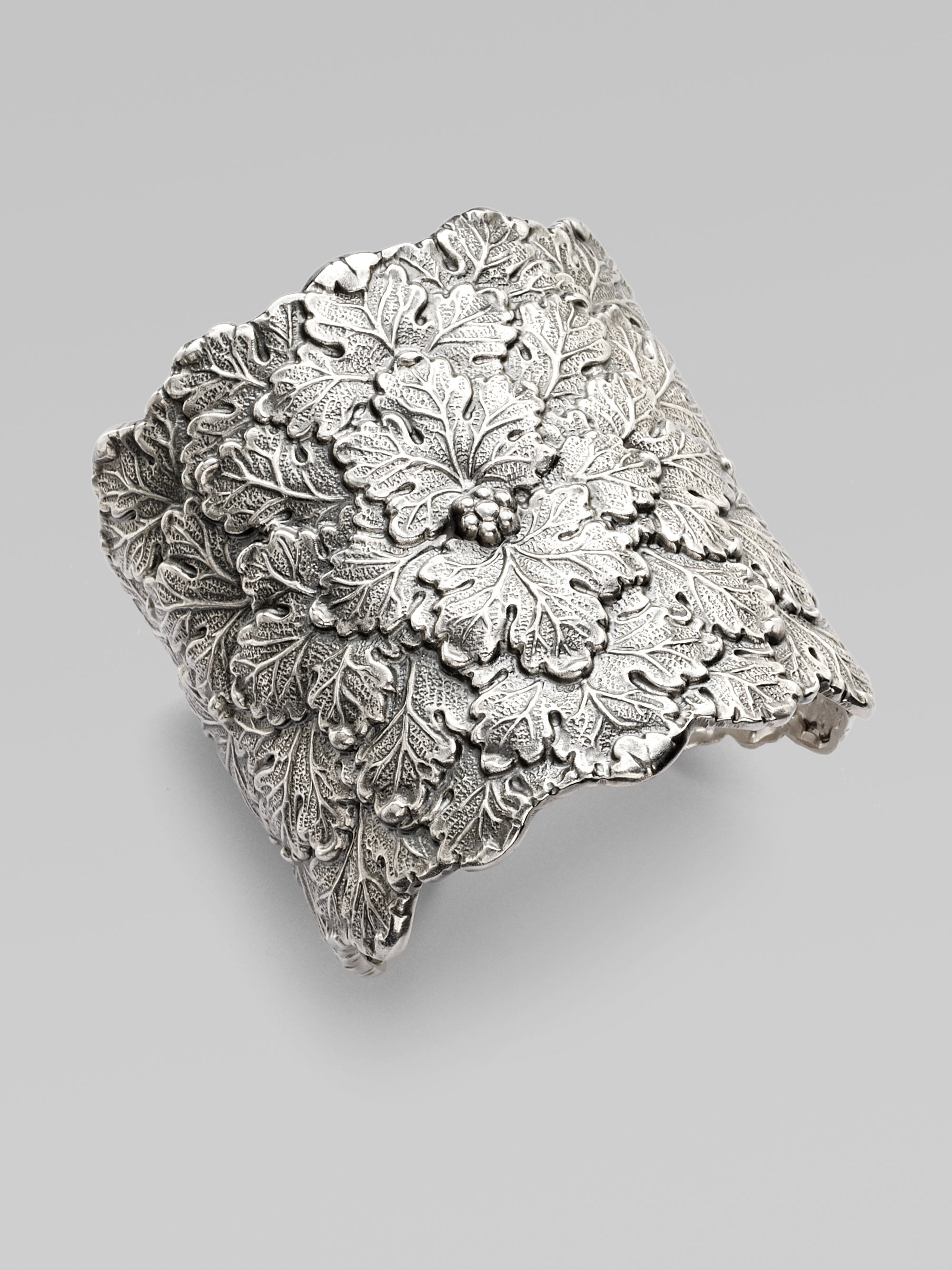 cuff silver bracelet boing thick item satin brushed by products