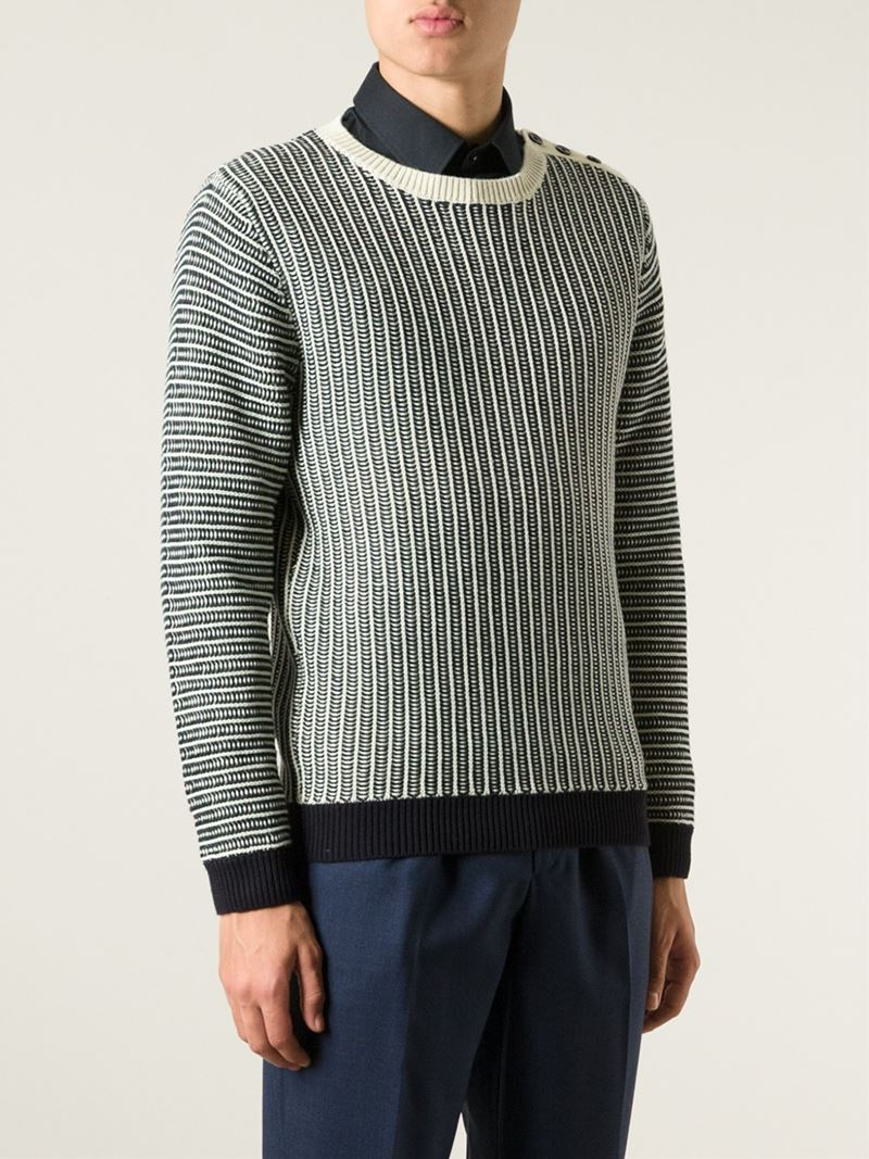 FREE SHIPPING. Men's sweaters for both formal and casual styles. Discover this season's key designs at ZARA online.