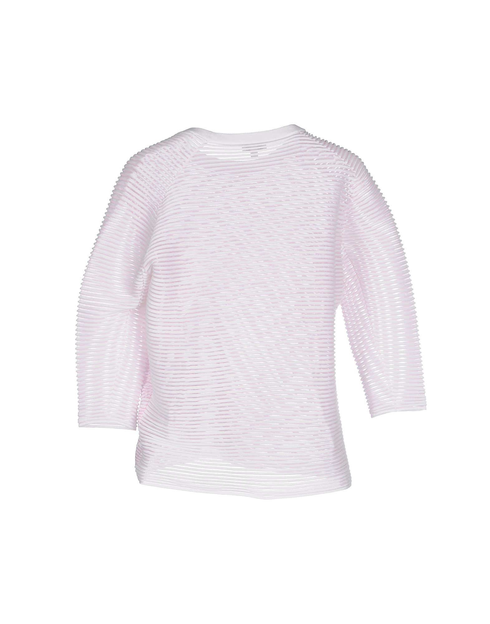Lyst Kenzo Jumper In Pink