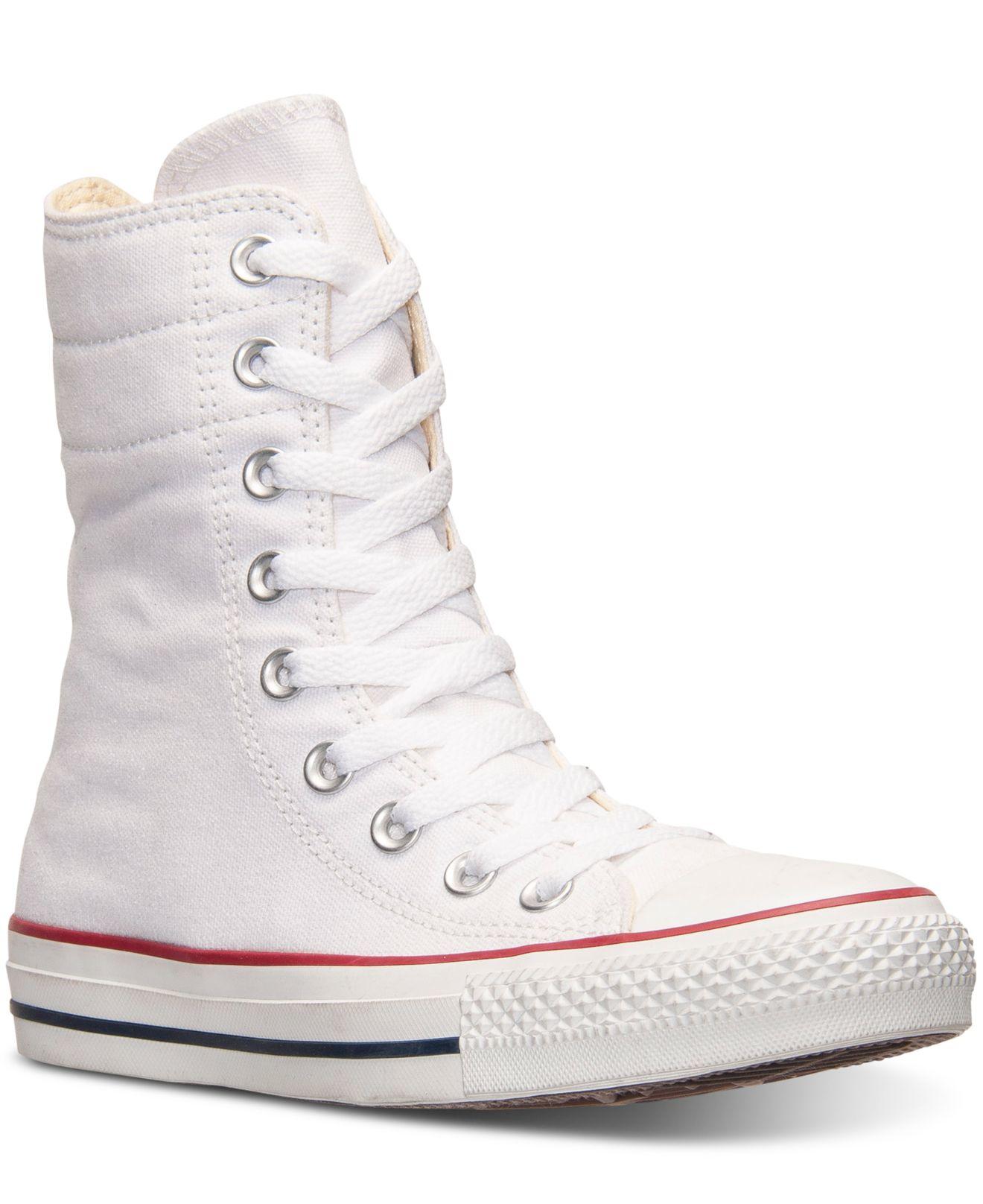 c559a35444fe czech comme des garçons x converse chuck taylor play hidden heart high top  sneaker men nordstrom on the hunt f49b5 dc4f4  clearance lyst converse  womens ...