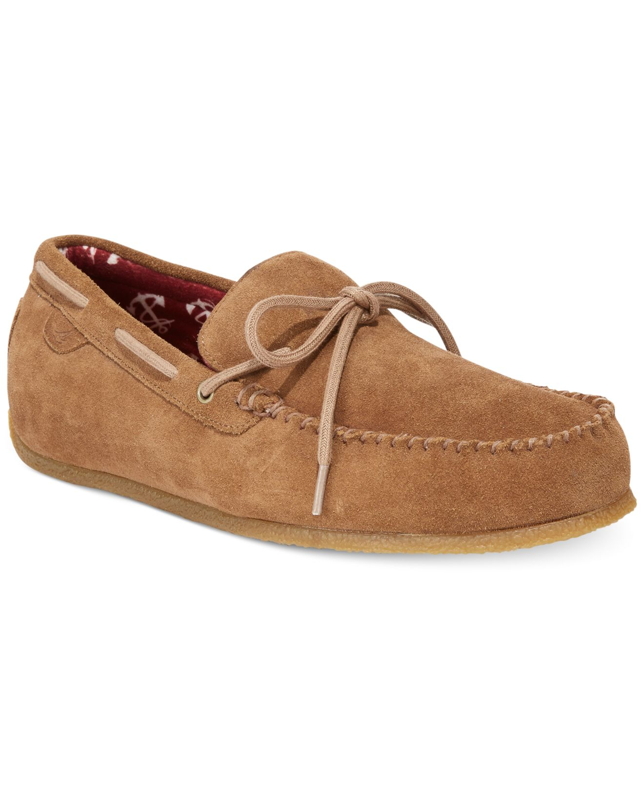 Sperry Top-Sider, commonly referred to as boat shoes, offers dress and casual shoes for men, women and kids. Sperry Top-Sider created the first boat shoe for sailors in Sperry Top-Sider created the first boat shoe for sailors in