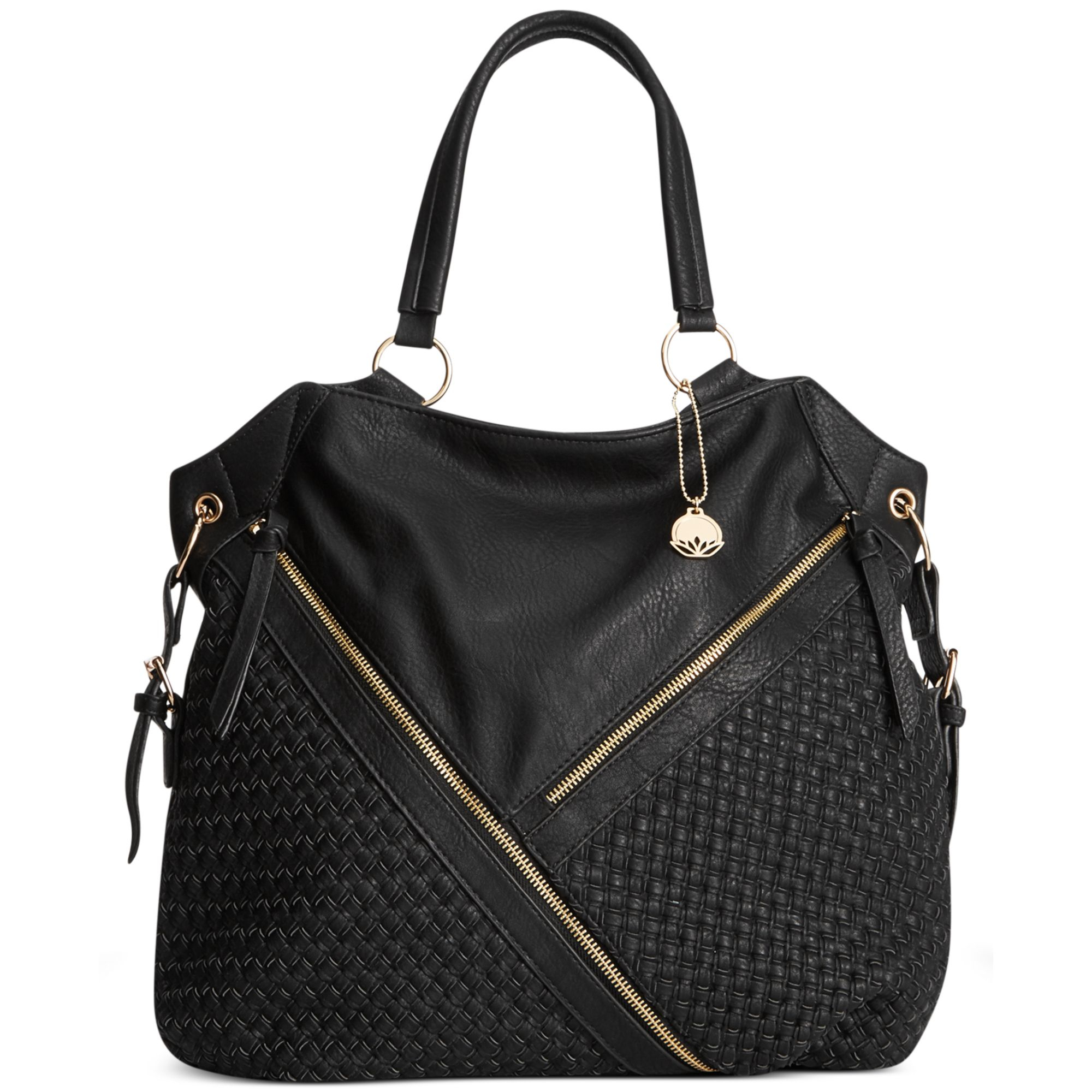 f7bb260cba93 Big Buddha Tote Sale | Stanford Center for Opportunity Policy in ...
